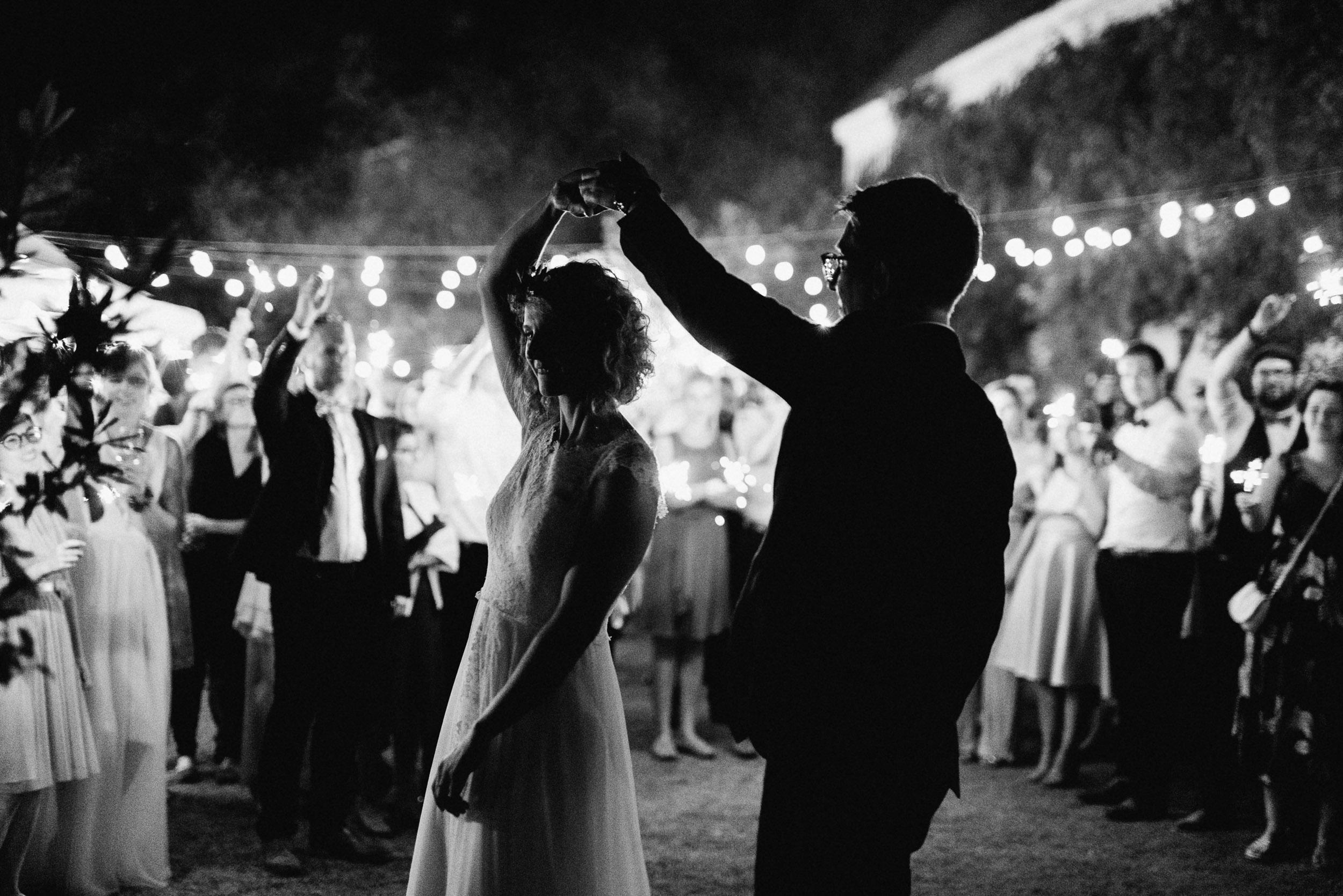 rosemarrylemon_Hochzeit_ES_Hochzeitsplanung2.jpg