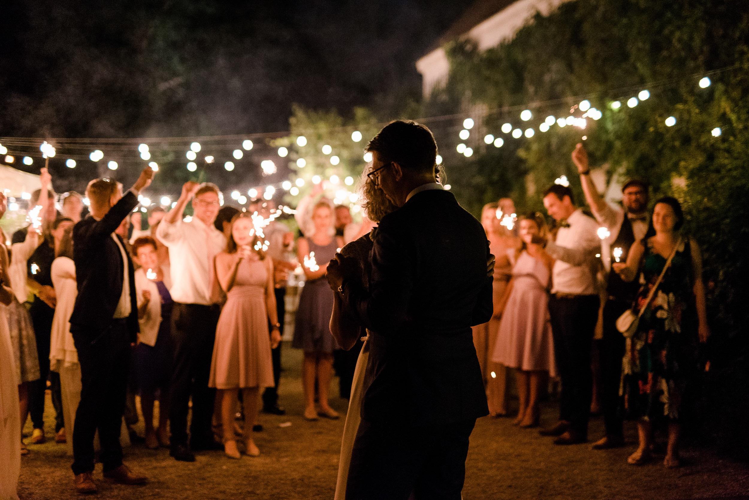 rosemarrylemon_Hochzeit_ES_Hochzeitsplanung3.jpg