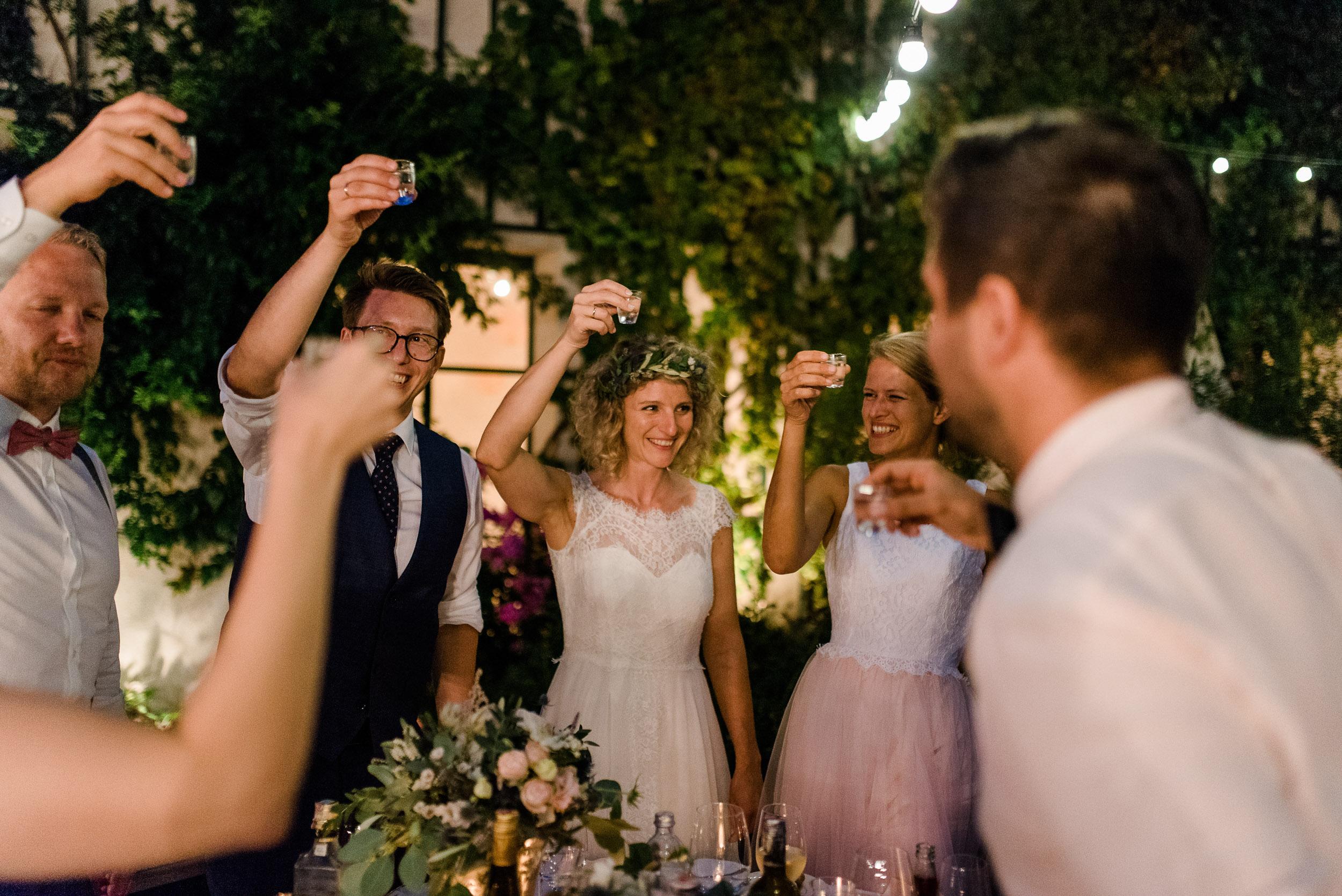 rosemarrylemon_Hochzeit_ES_Hochzeitsplanung6.jpg