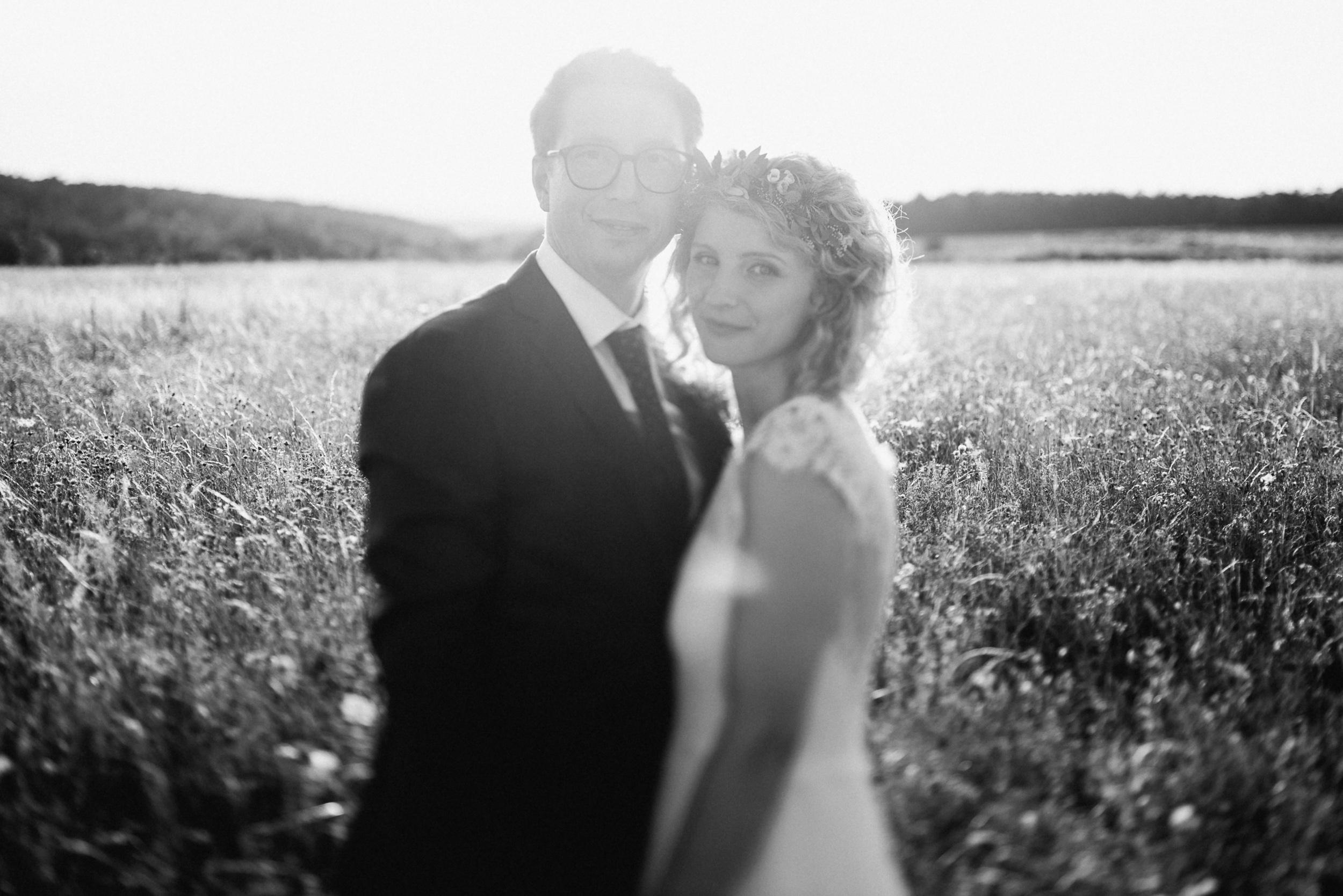 rosemarrylemon_Hochzeit_ES_Hochzeitsplanung10.jpg