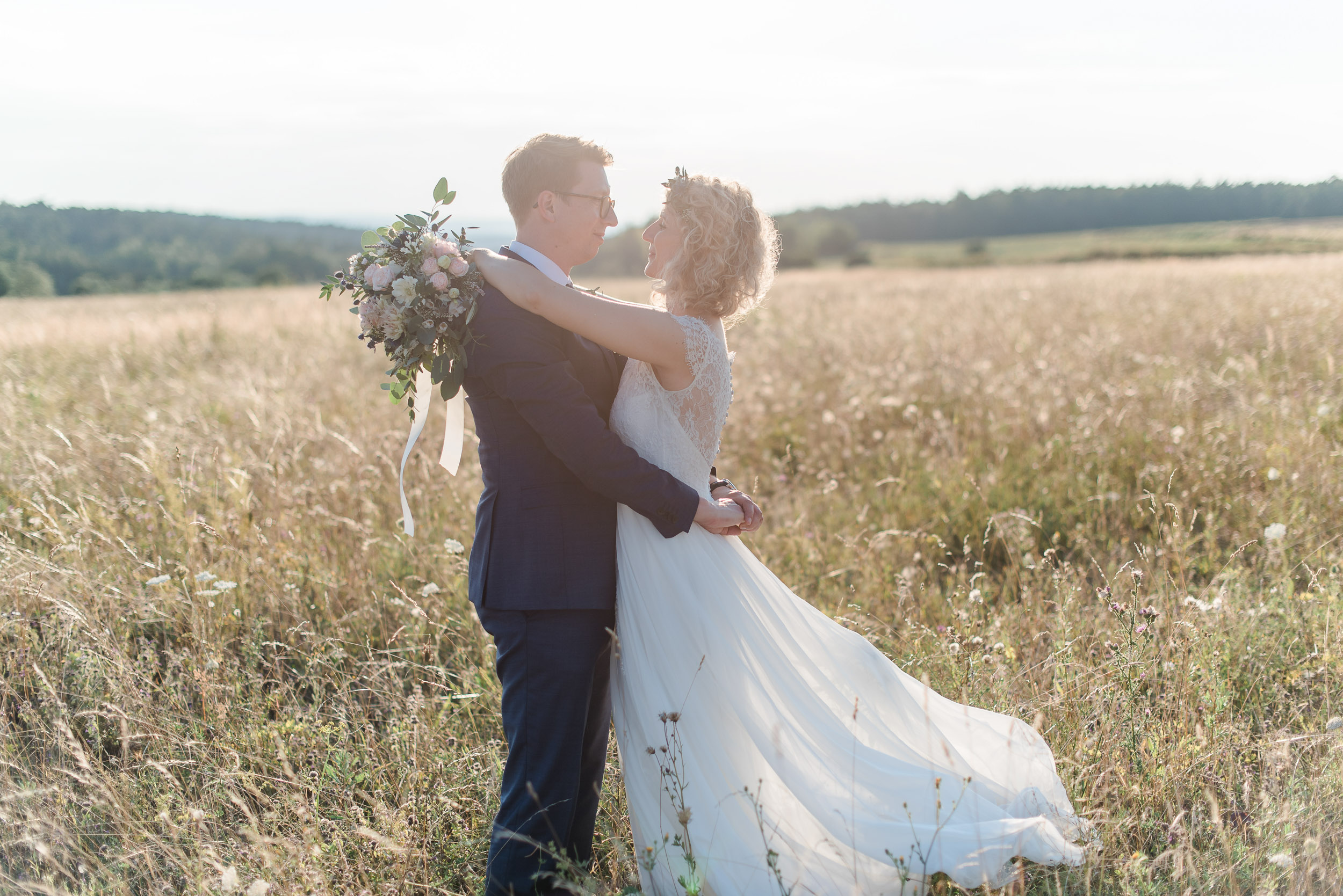 rosemarrylemon_Hochzeit_ES_Hochzeitsplanung11.jpg