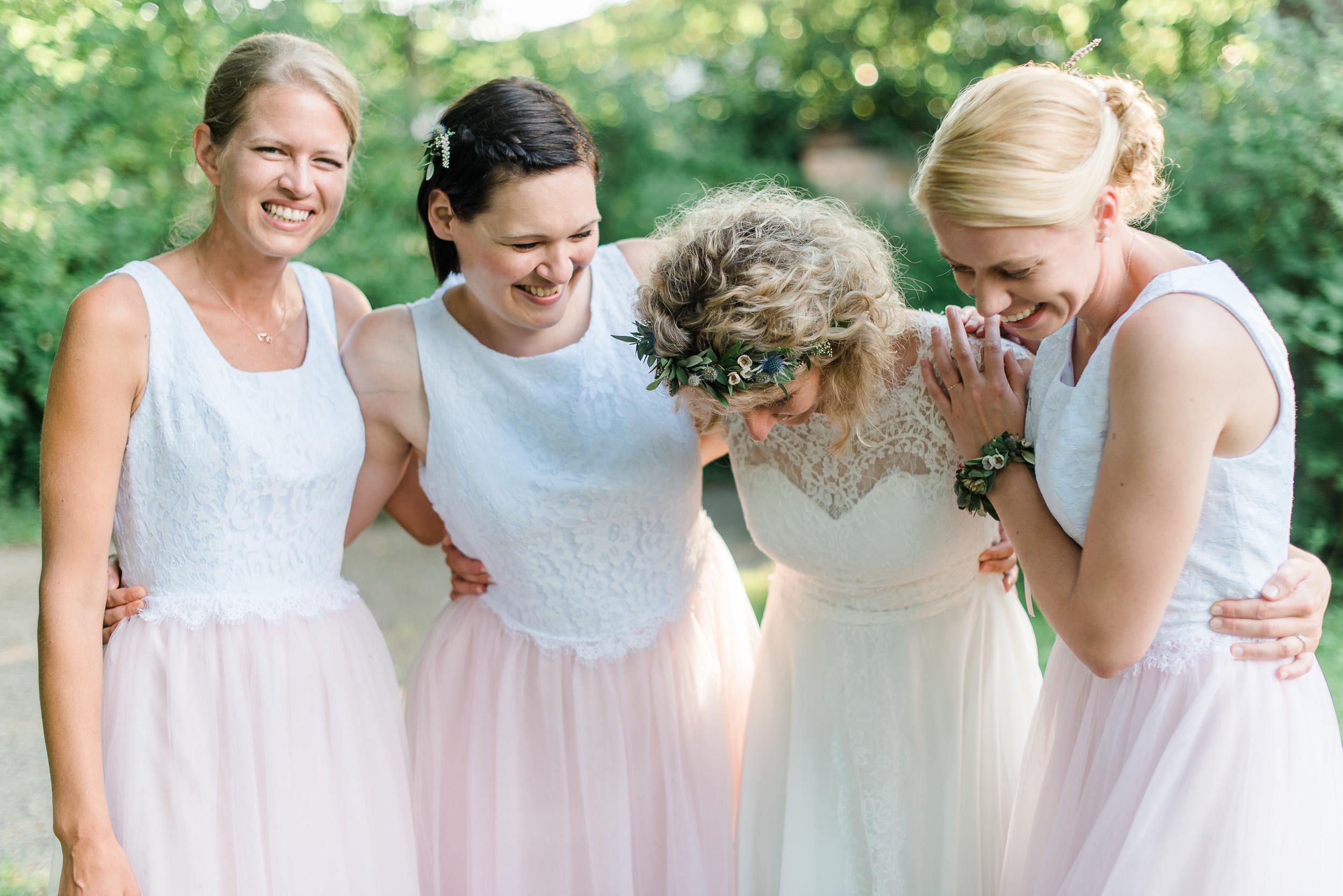 rosemarrylemon_Hochzeit_ES_Hochzeitsplanung12.jpg