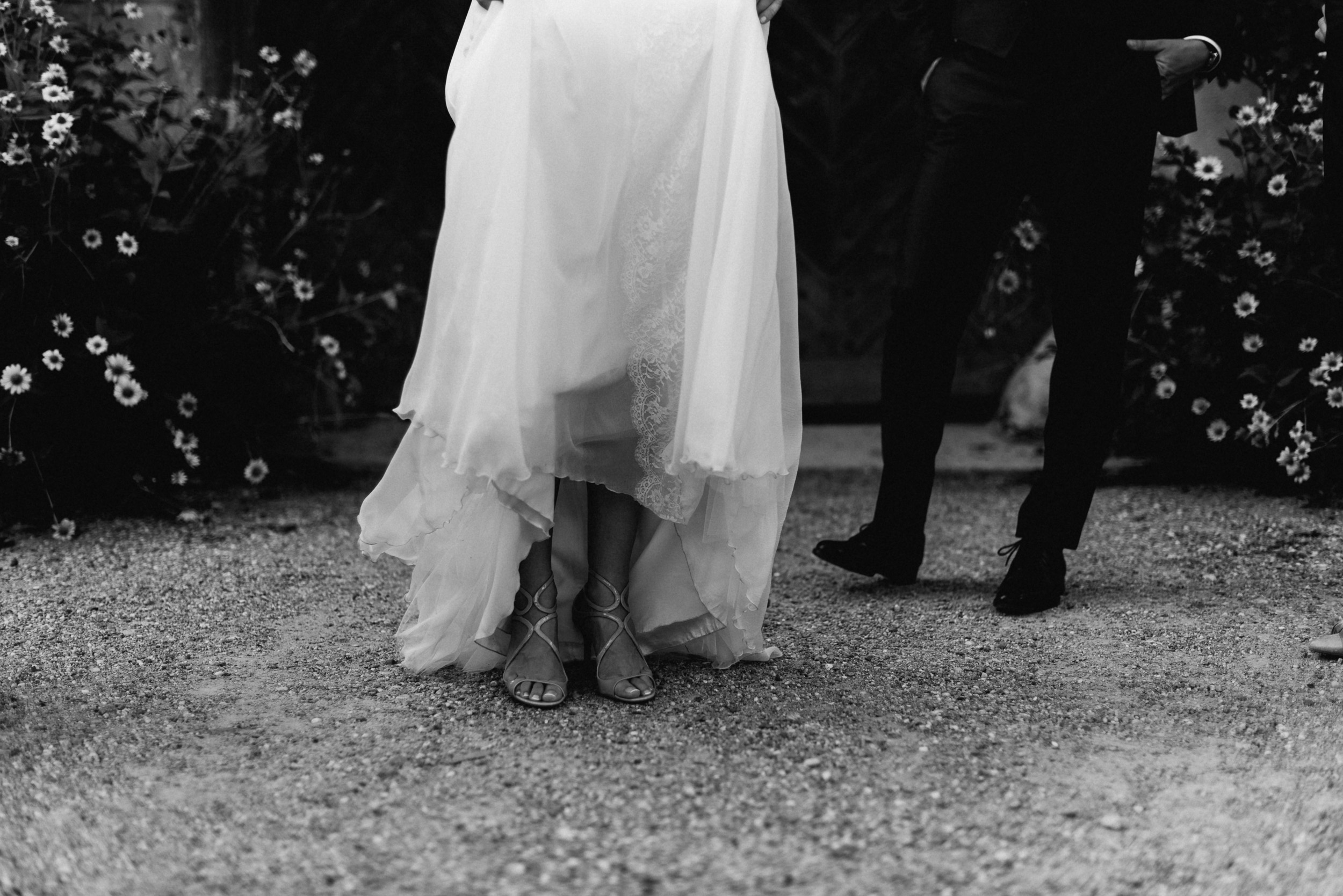 rosemarrylemon_Hochzeit_ES_Hochzeitsplanung14.jpg