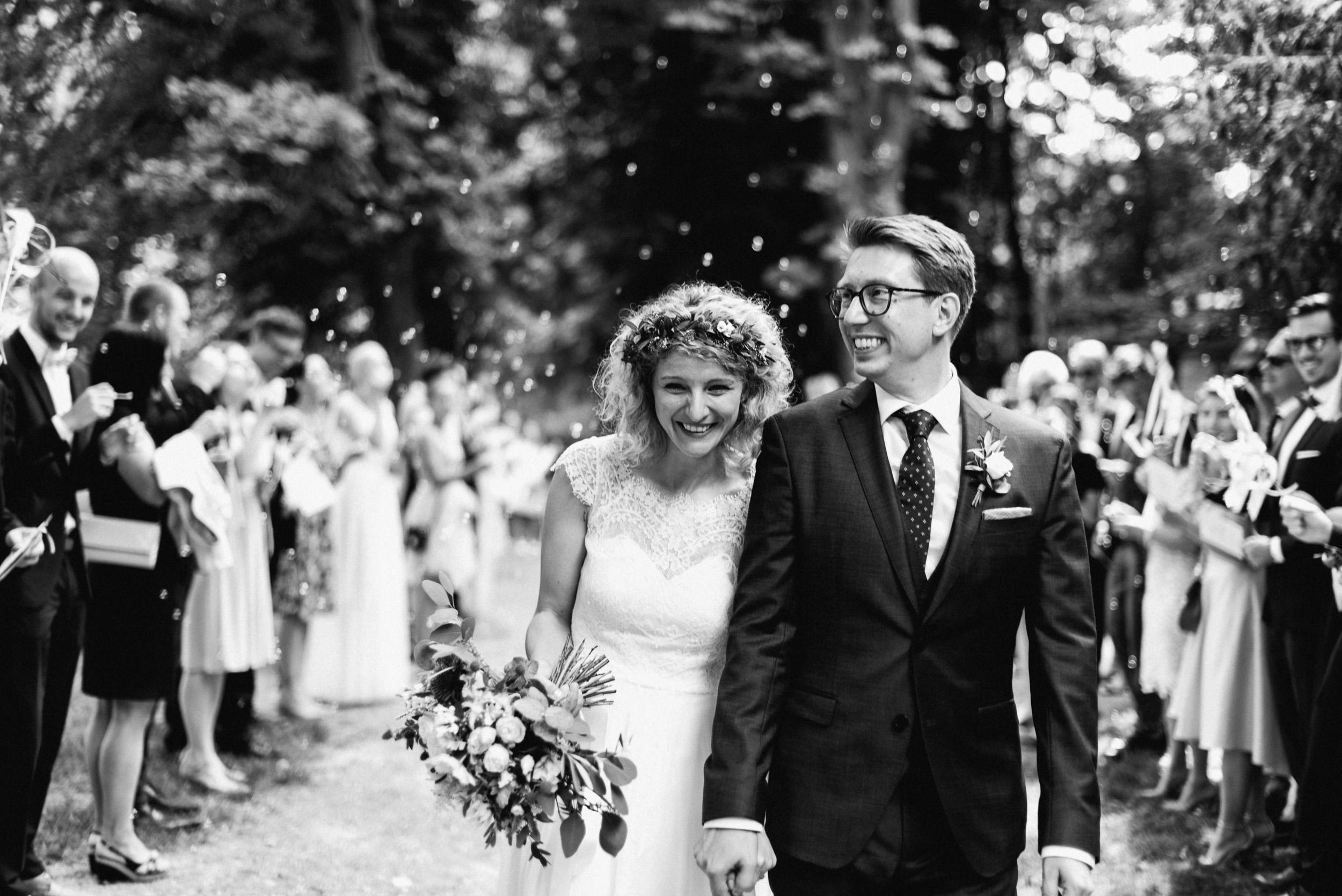 rosemarrylemon_Hochzeit_ES_Hochzeitsplanung22.jpg