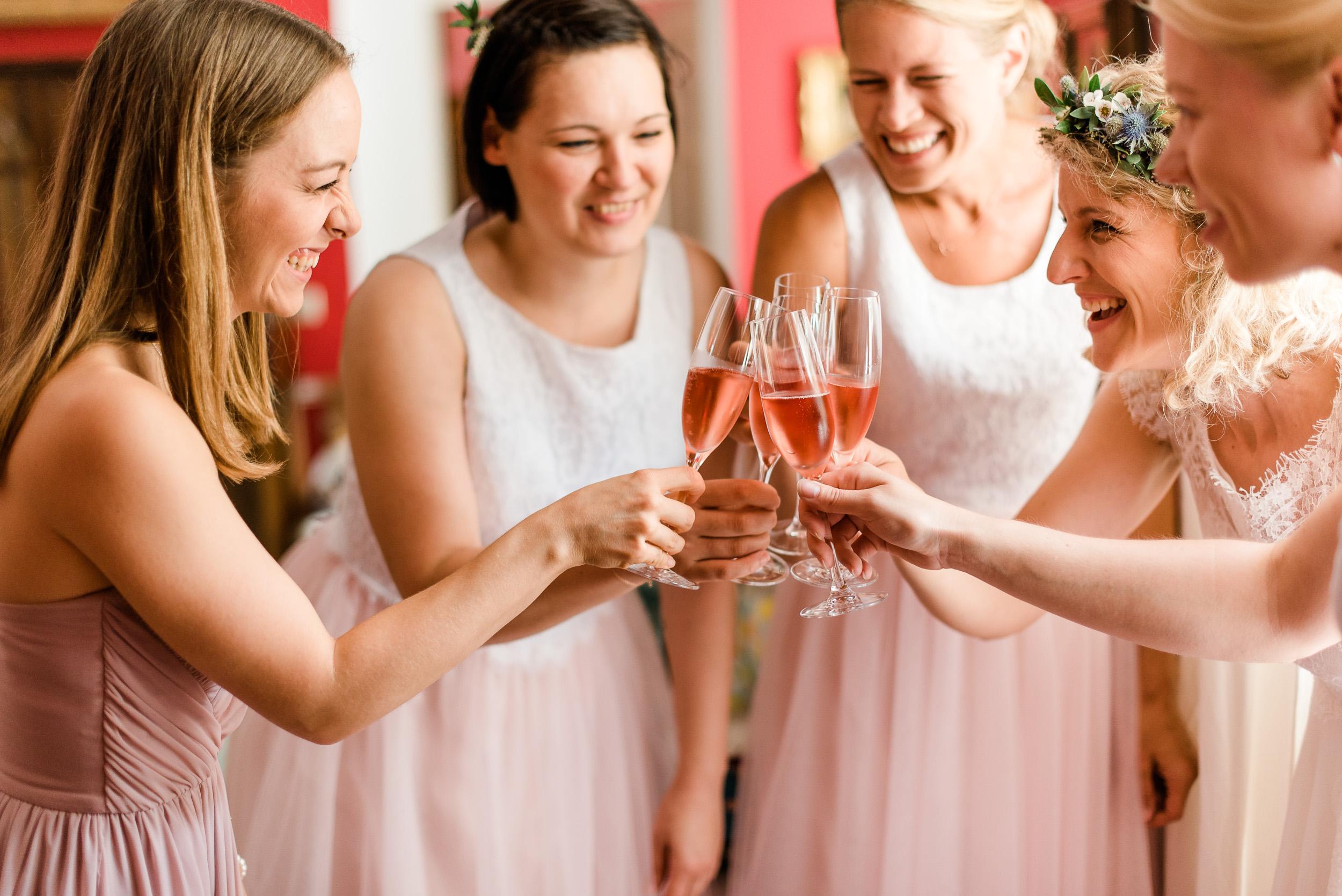 rosemarrylemon_Hochzeit_ES_Hochzeitsplanung26.jpg