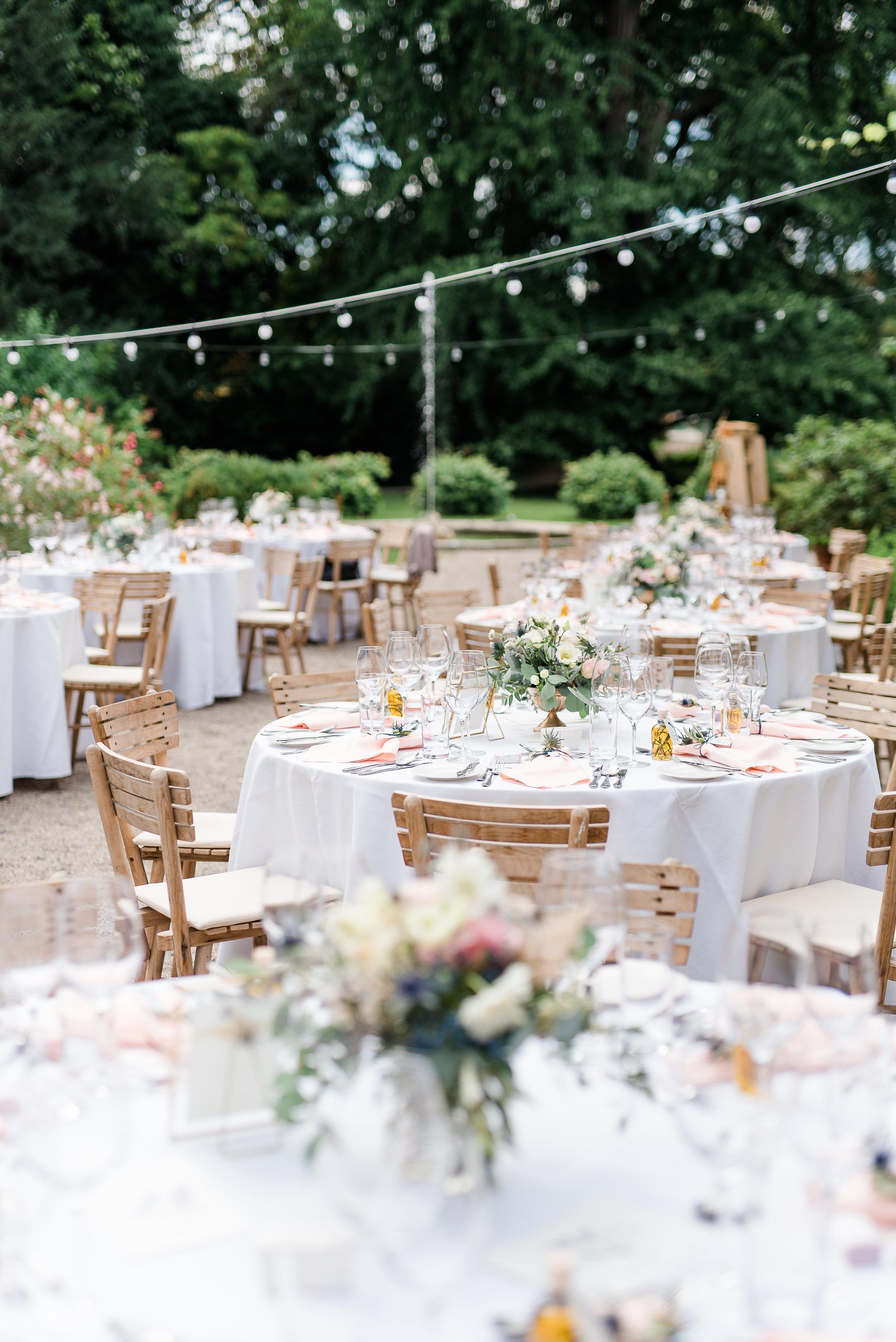 rosemarrylemon_Hochzeit_ES_Hochzeitsplanung35.jpg