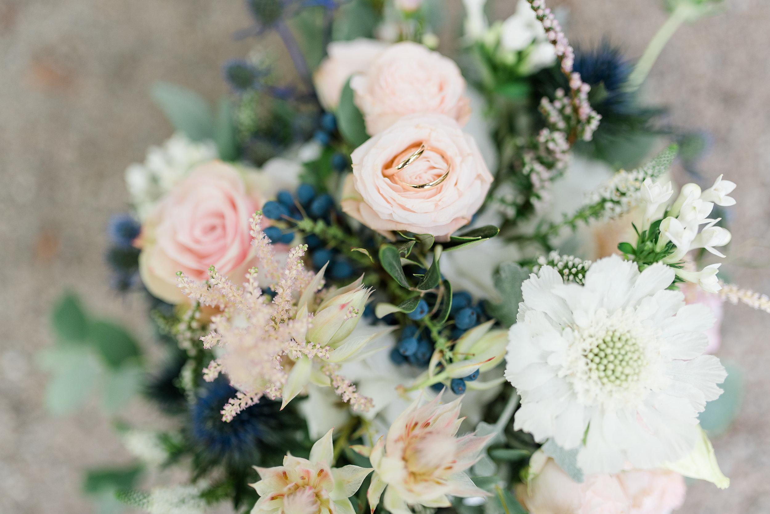 rosemarrylemon_Hochzeit_ES_Hochzeitsdeko9.jpg
