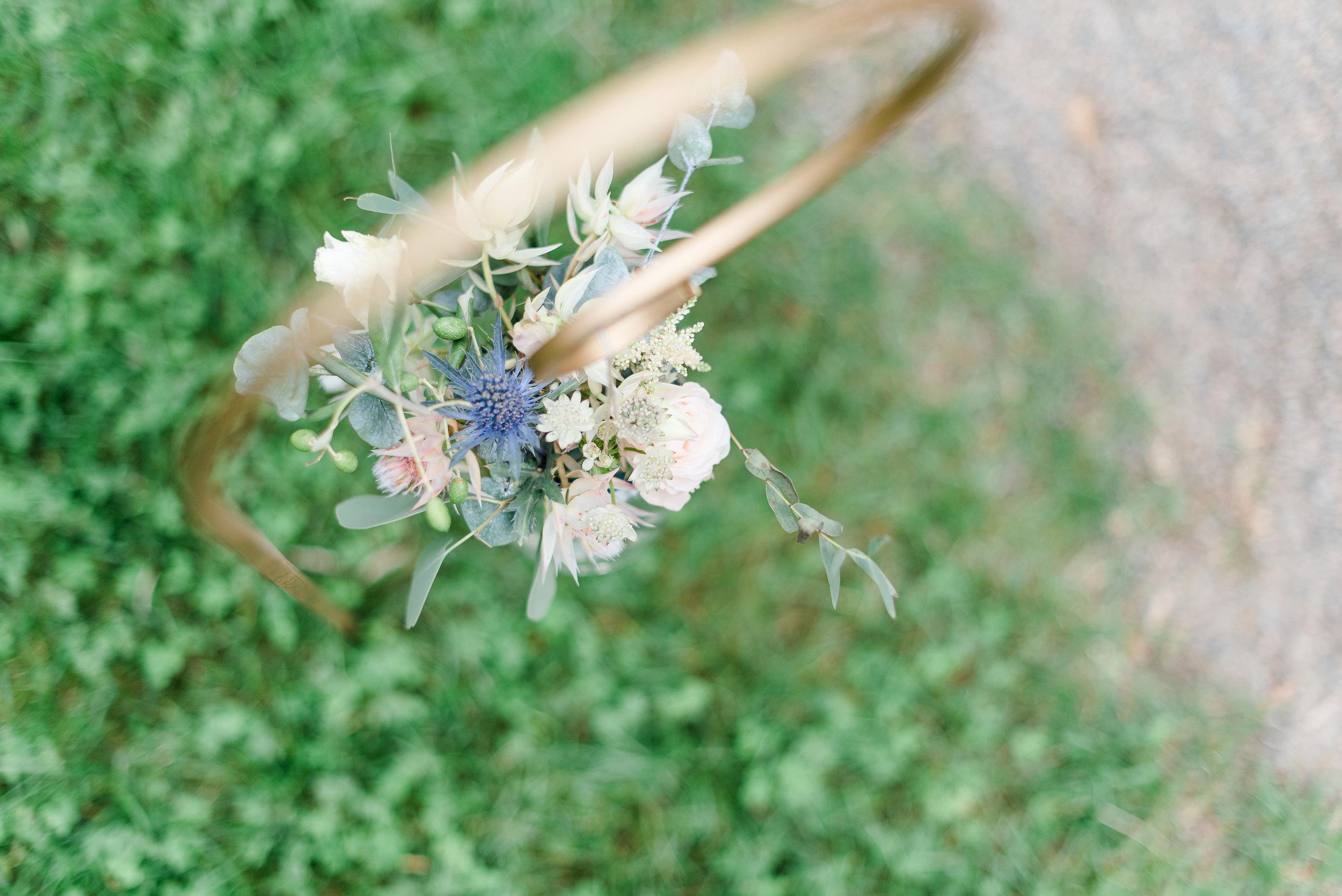 rosemarrylemon_Hochzeit_ES_Hochzeitsdeko8.jpg