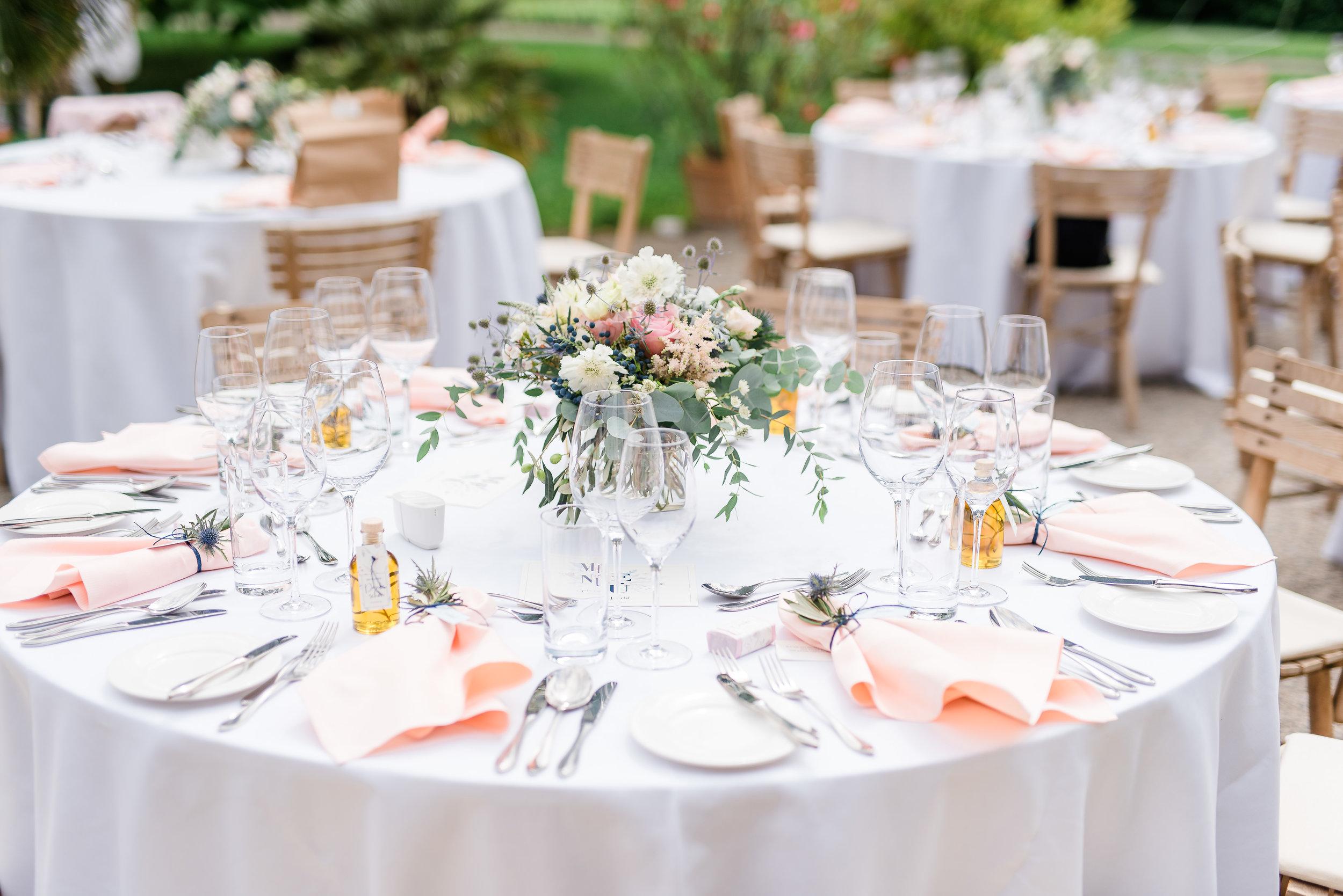 rosemarrylemon_Hochzeit_ES_Hochzeitspapeterie8.jpg