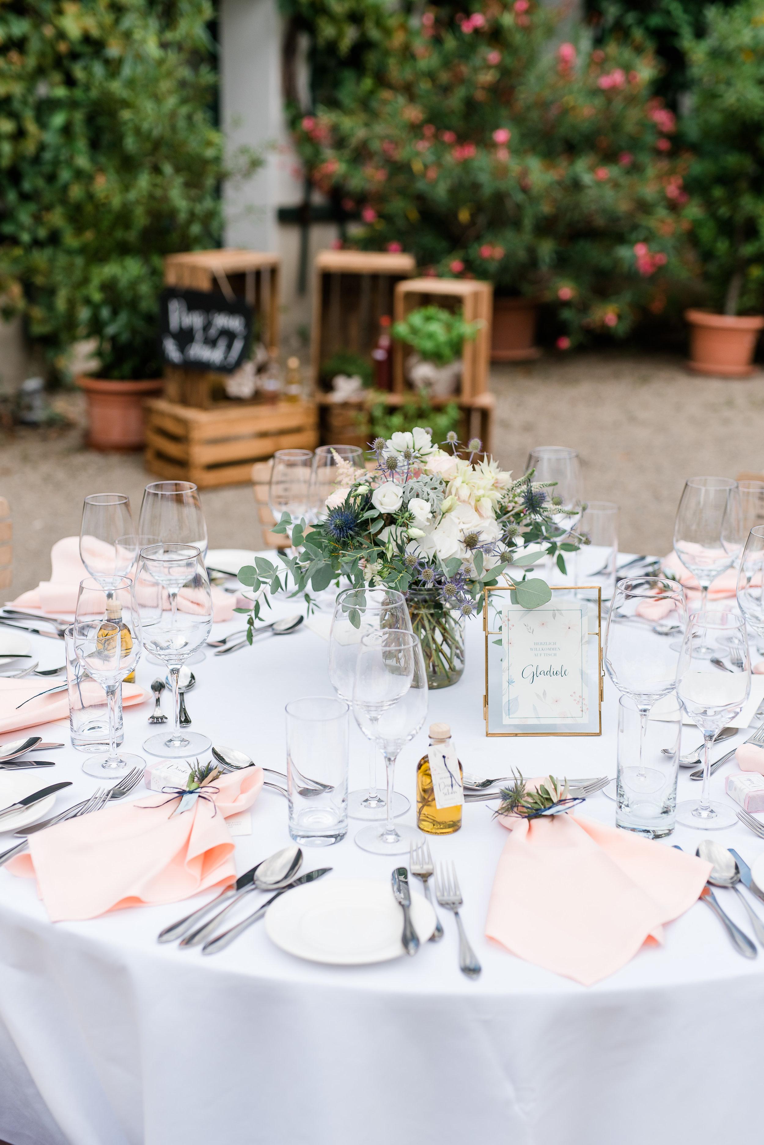 rosemarrylemon_Hochzeit_ES_Hochzeitspapeterie7.jpg