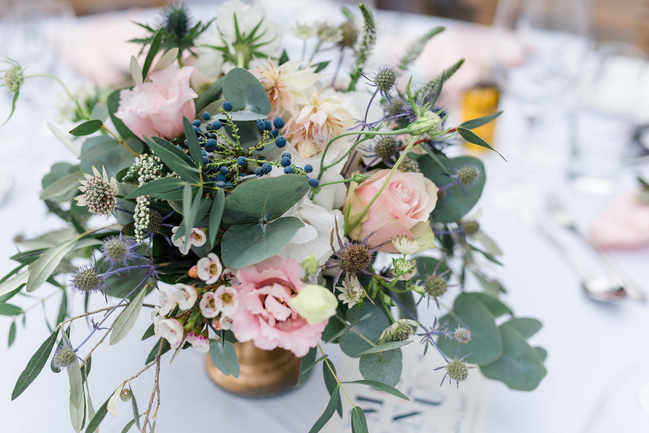 rosemarrylemon_Hochzeit_ES_Hochzeitsdeko6.jpg