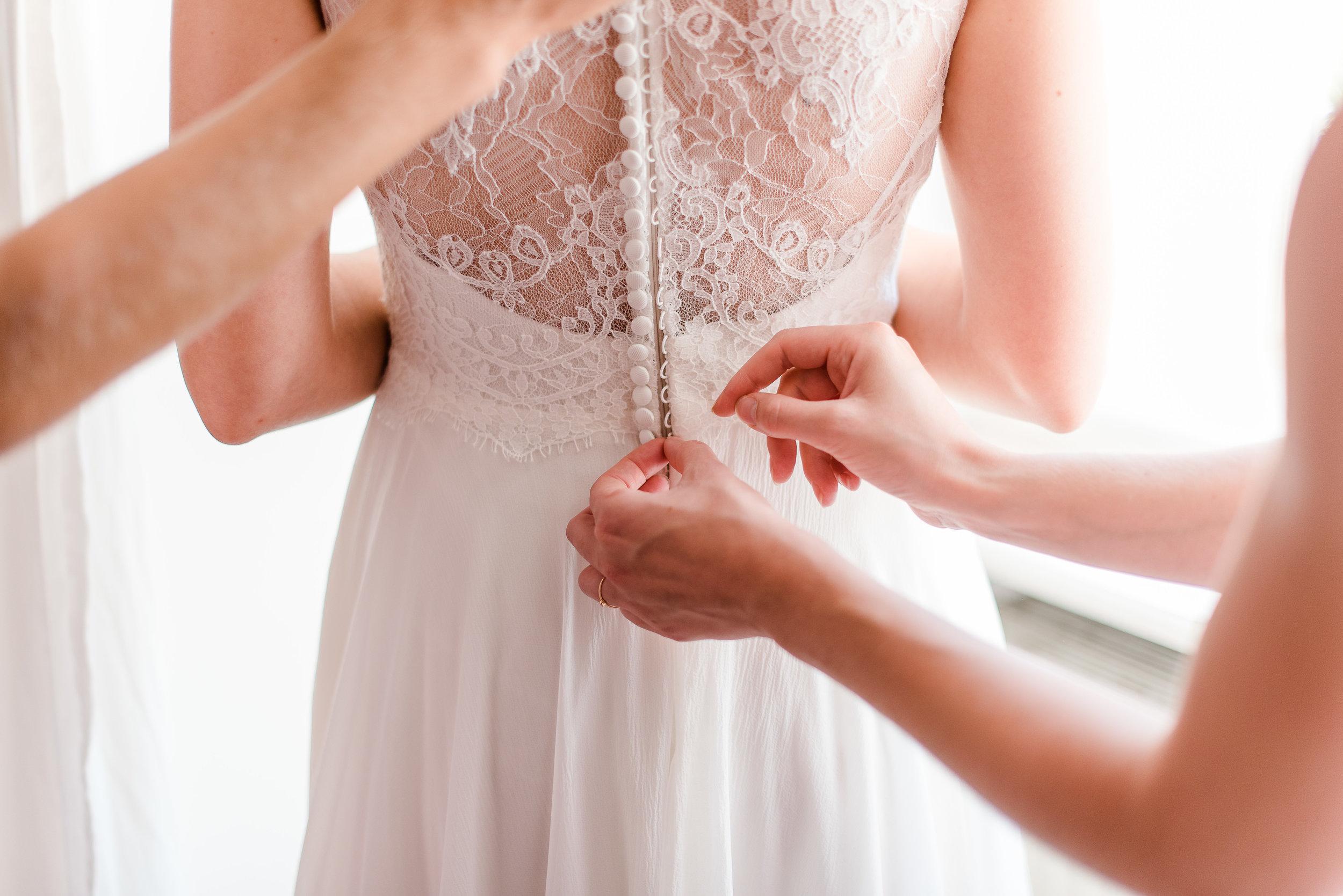 rosemarrylemon_Hochzeit_ES_Hochzeitsplanung38.jpg