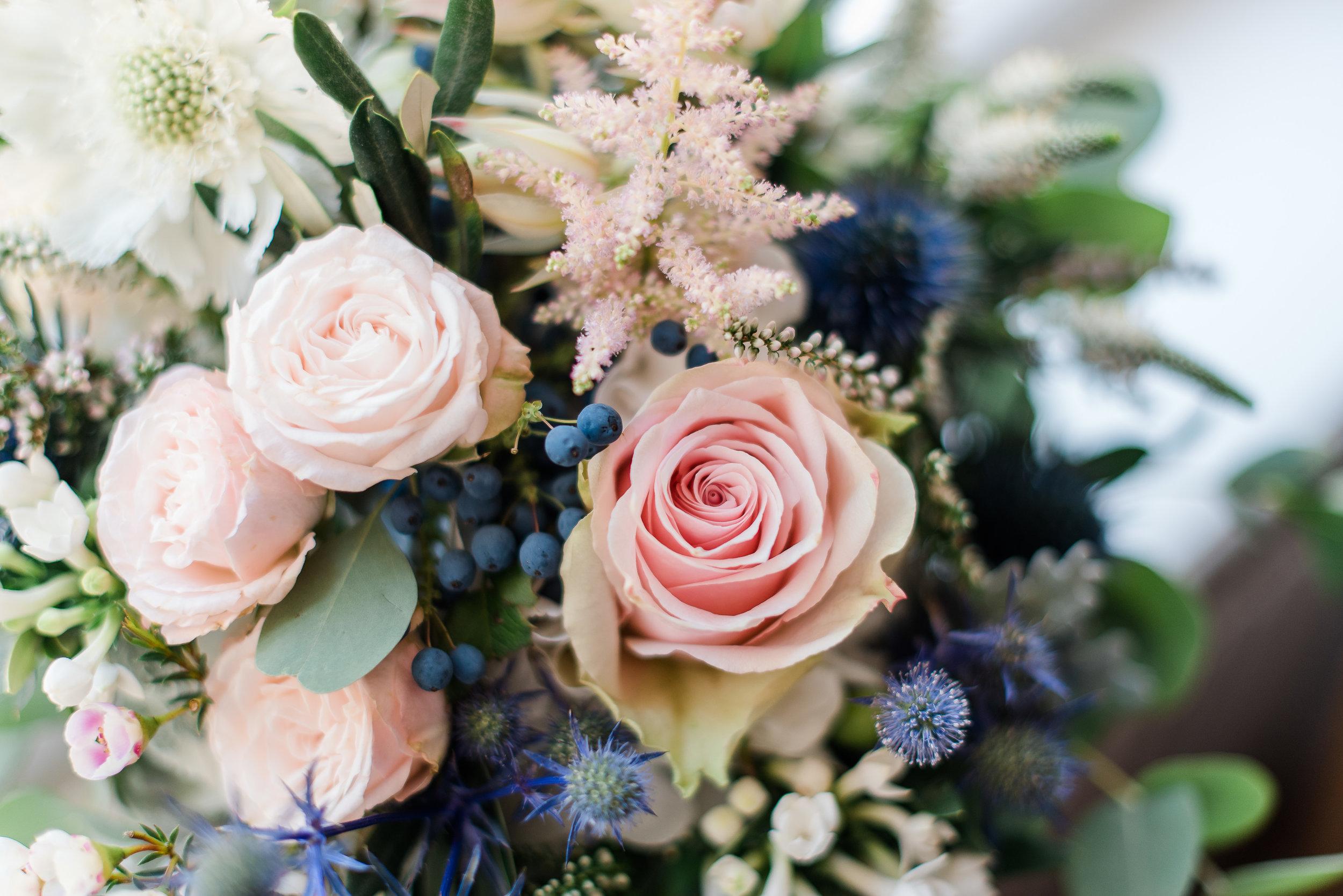 rosemarrylemon_Hochzeit_ES_Hochzeitsdeko5.jpg