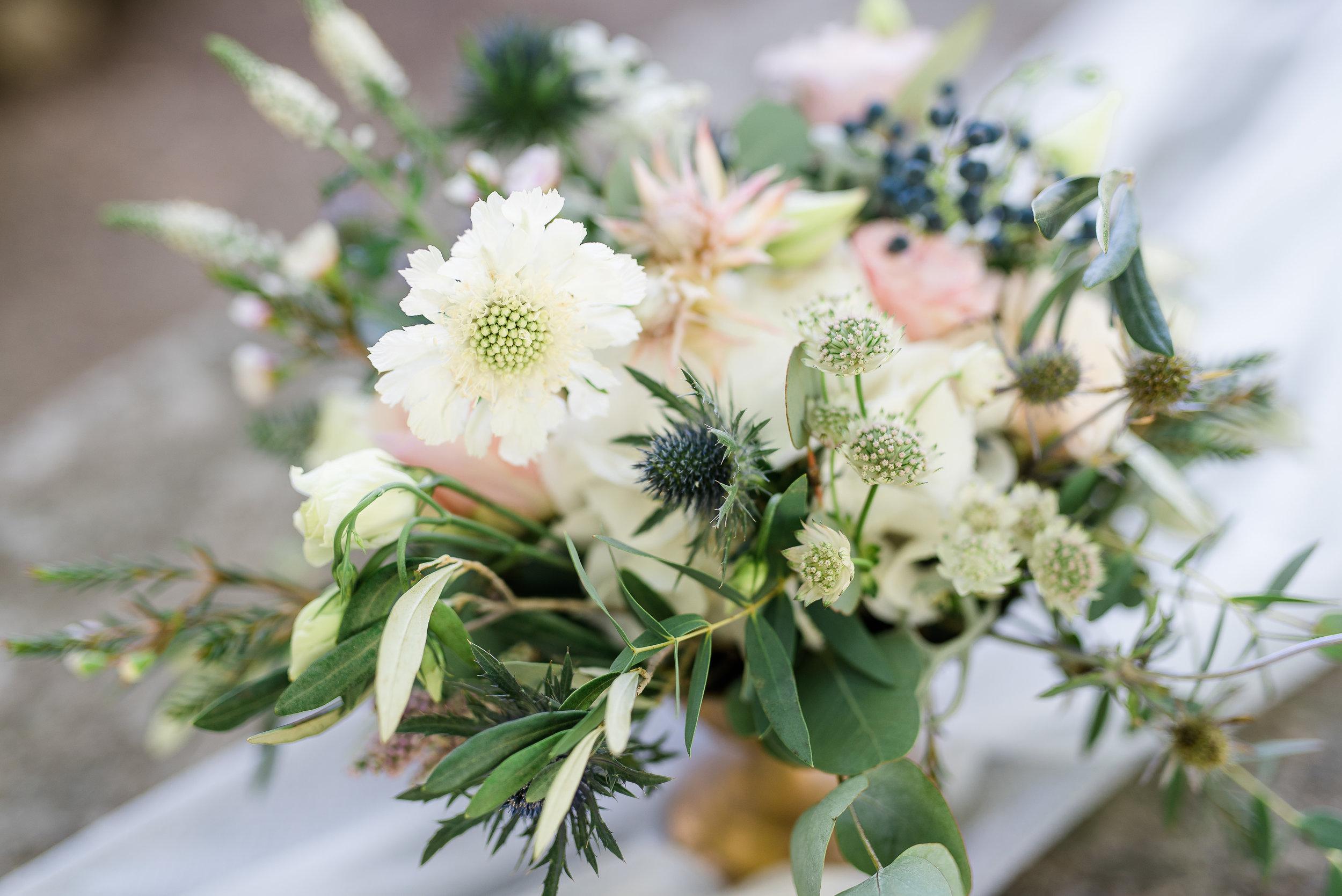 rosemarrylemon_Hochzeit_ES_Hochzeitsdeko4.jpg
