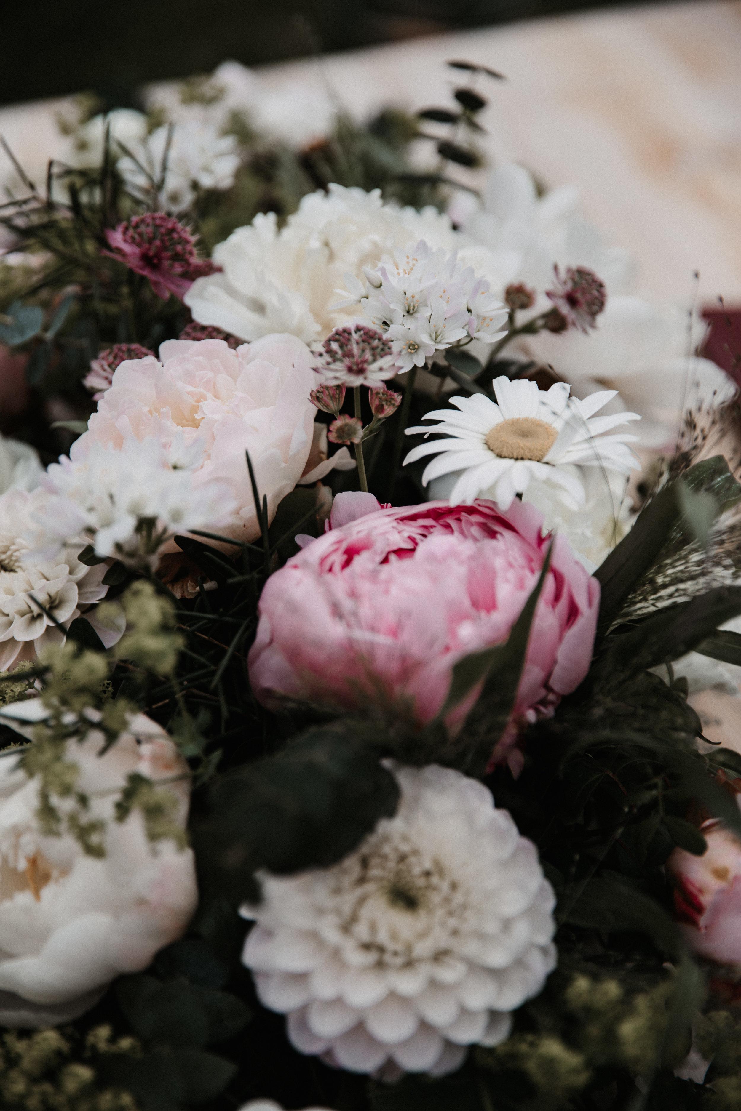 rosemarrylemon_ab_Hochzeitsdekoration4.jpg