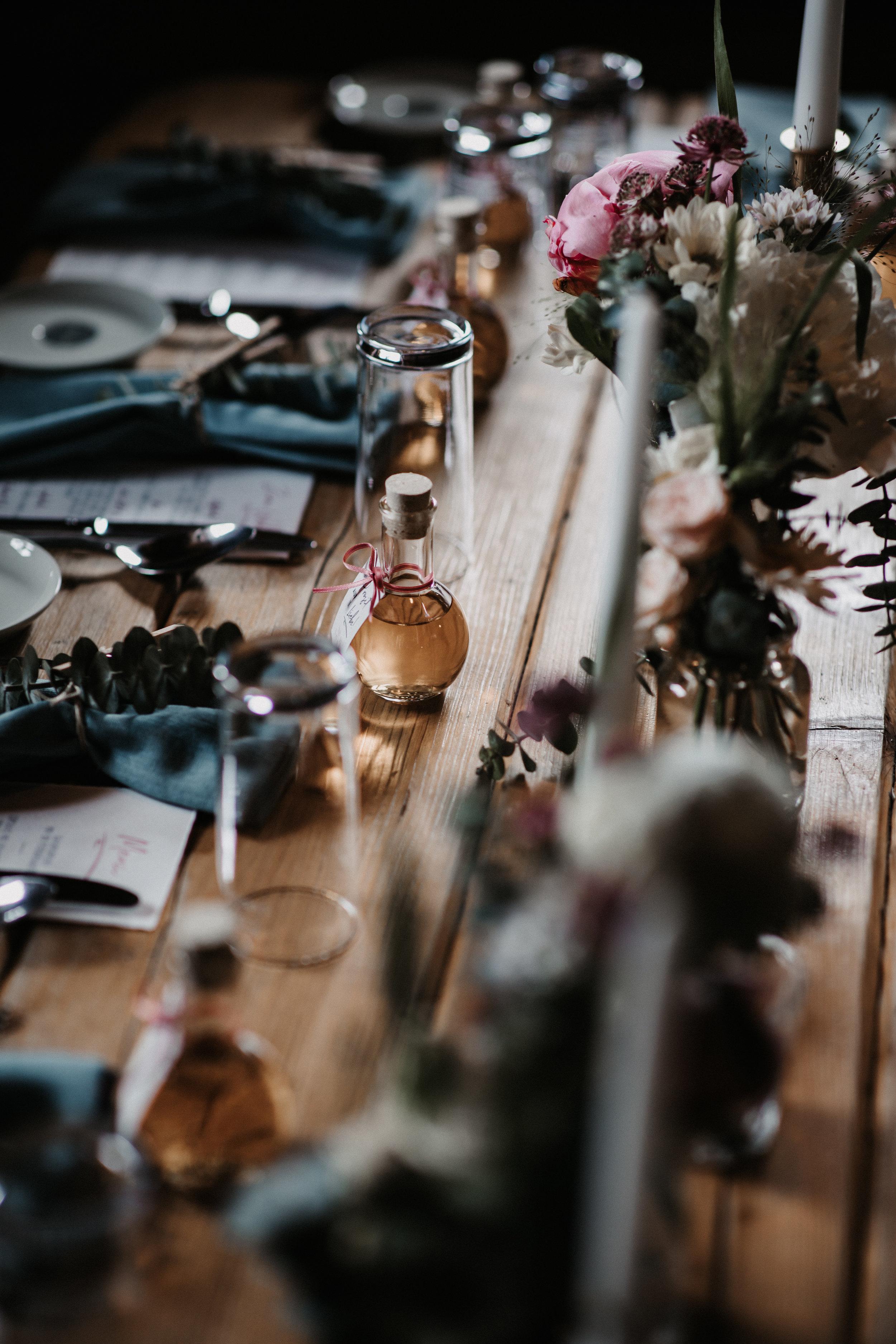 rosemarrylemon_ab_Hochzeitsdekoration10.jpg