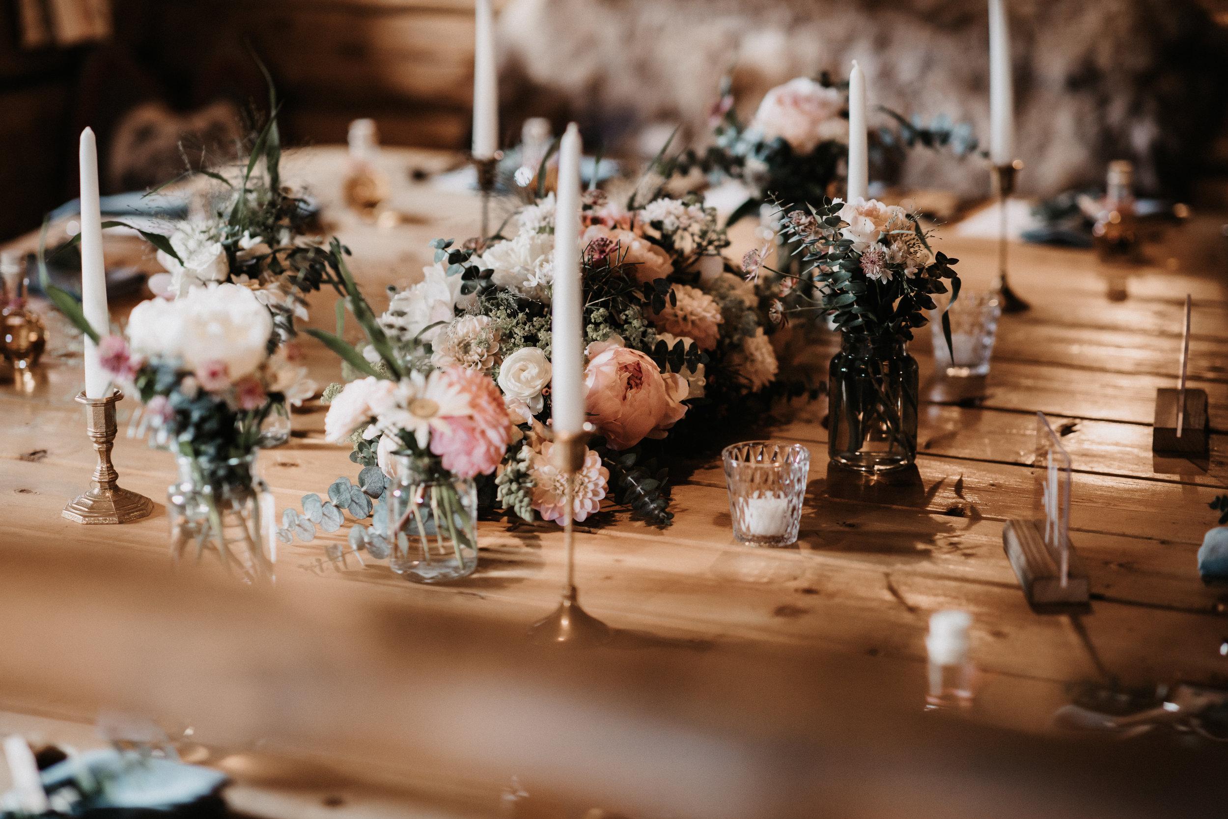 rosemarrylemon_ab_Hochzeitsdekoration12.jpg