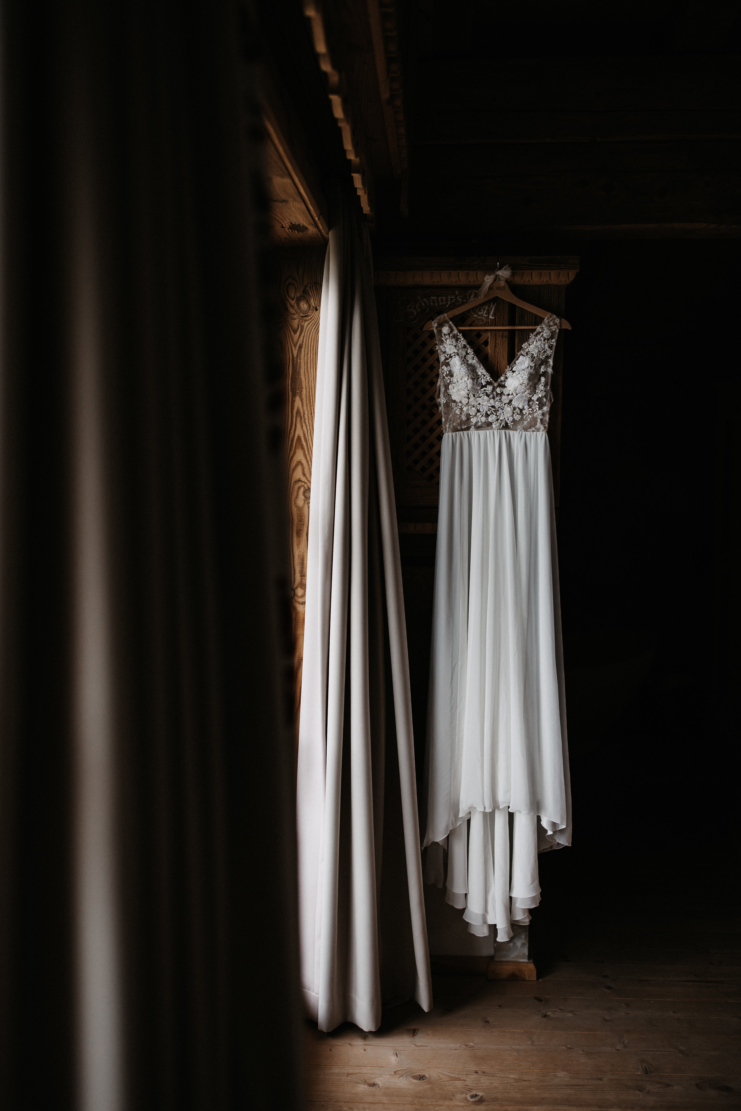 rosemarrylemon_ab_Hochzeitsplanung8.jpg