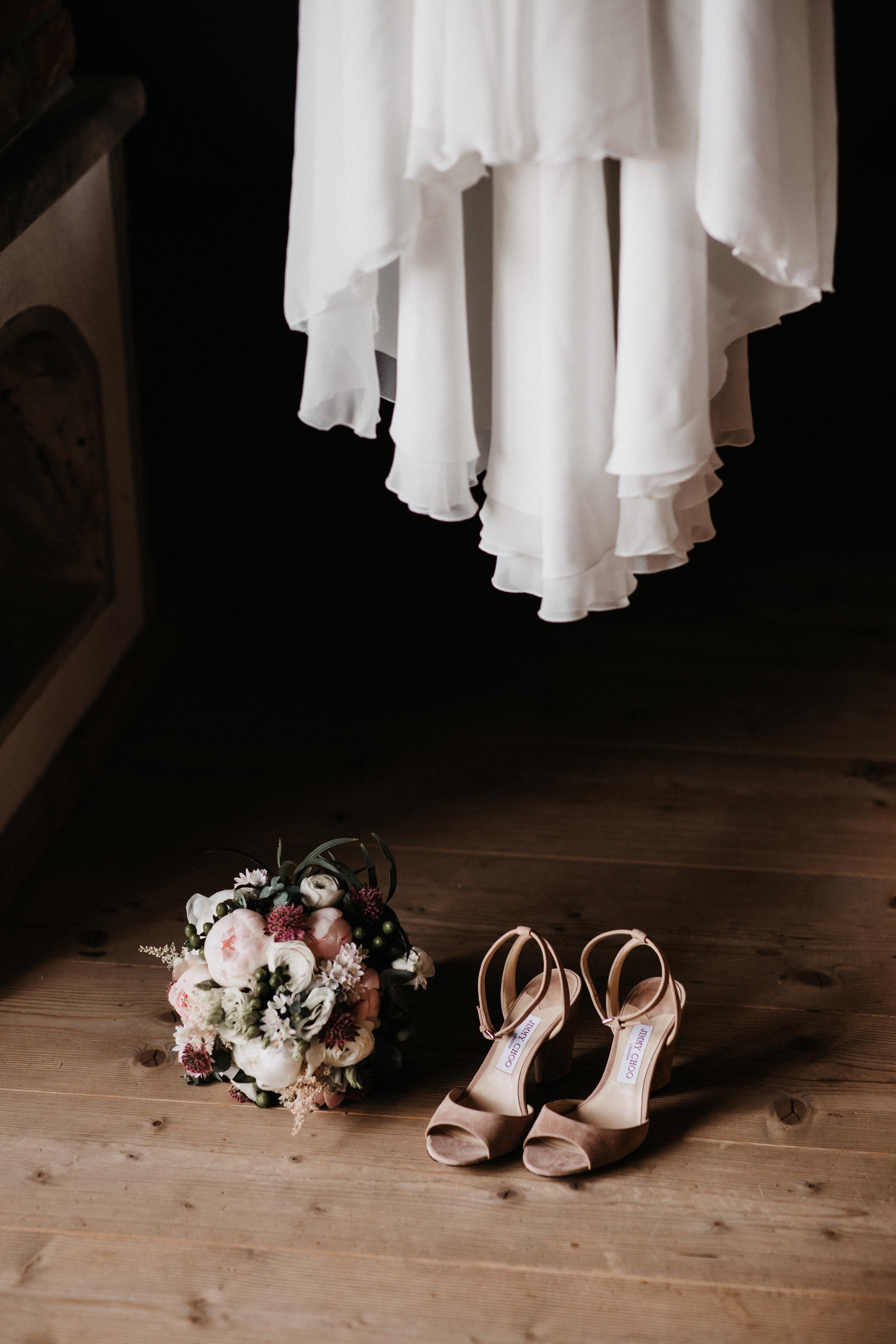 rosemarrylemon_ab_Hochzeitsplanung10.jpg