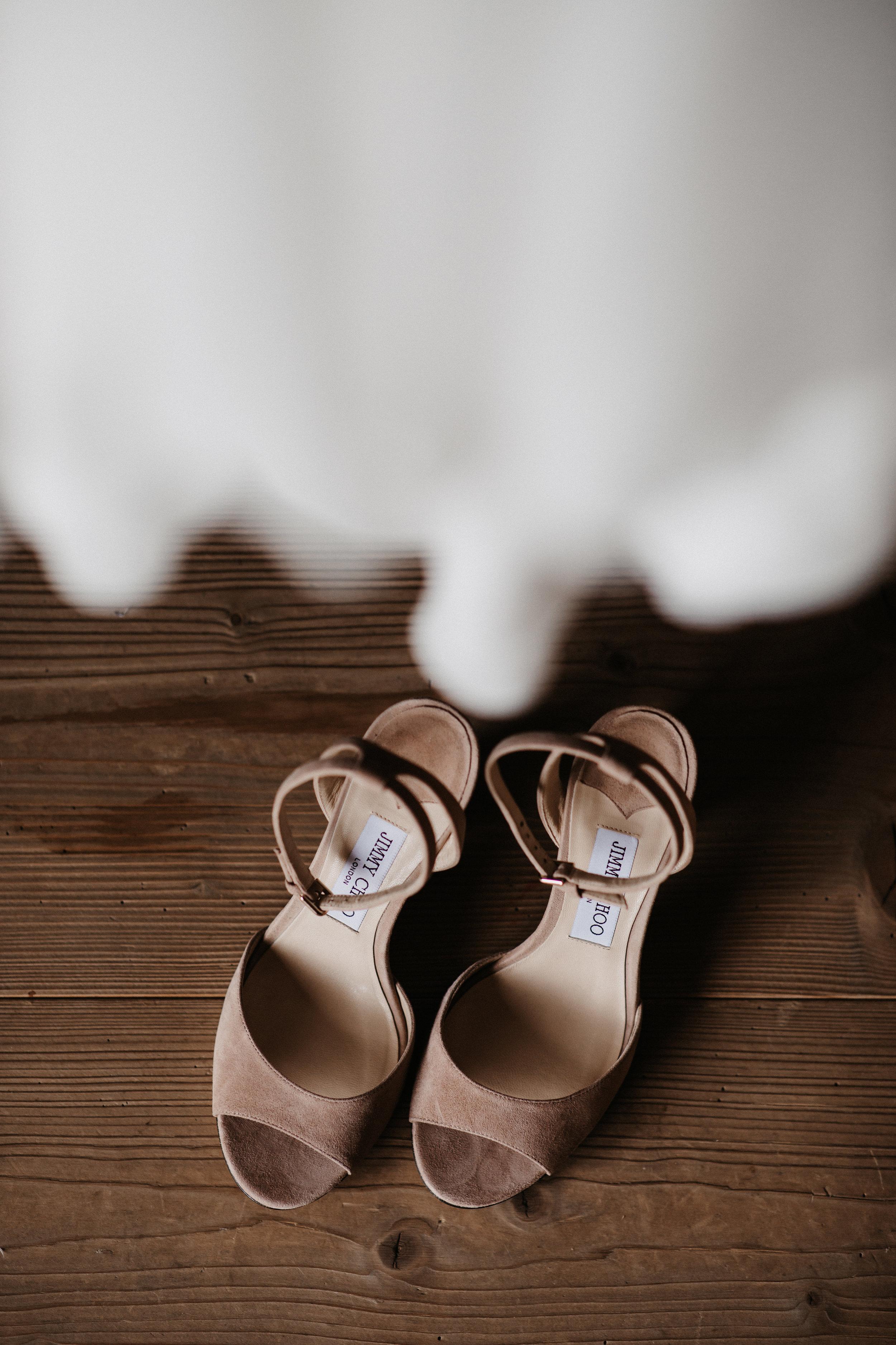 rosemarrylemon_ab_Hochzeitsplanung9.jpg