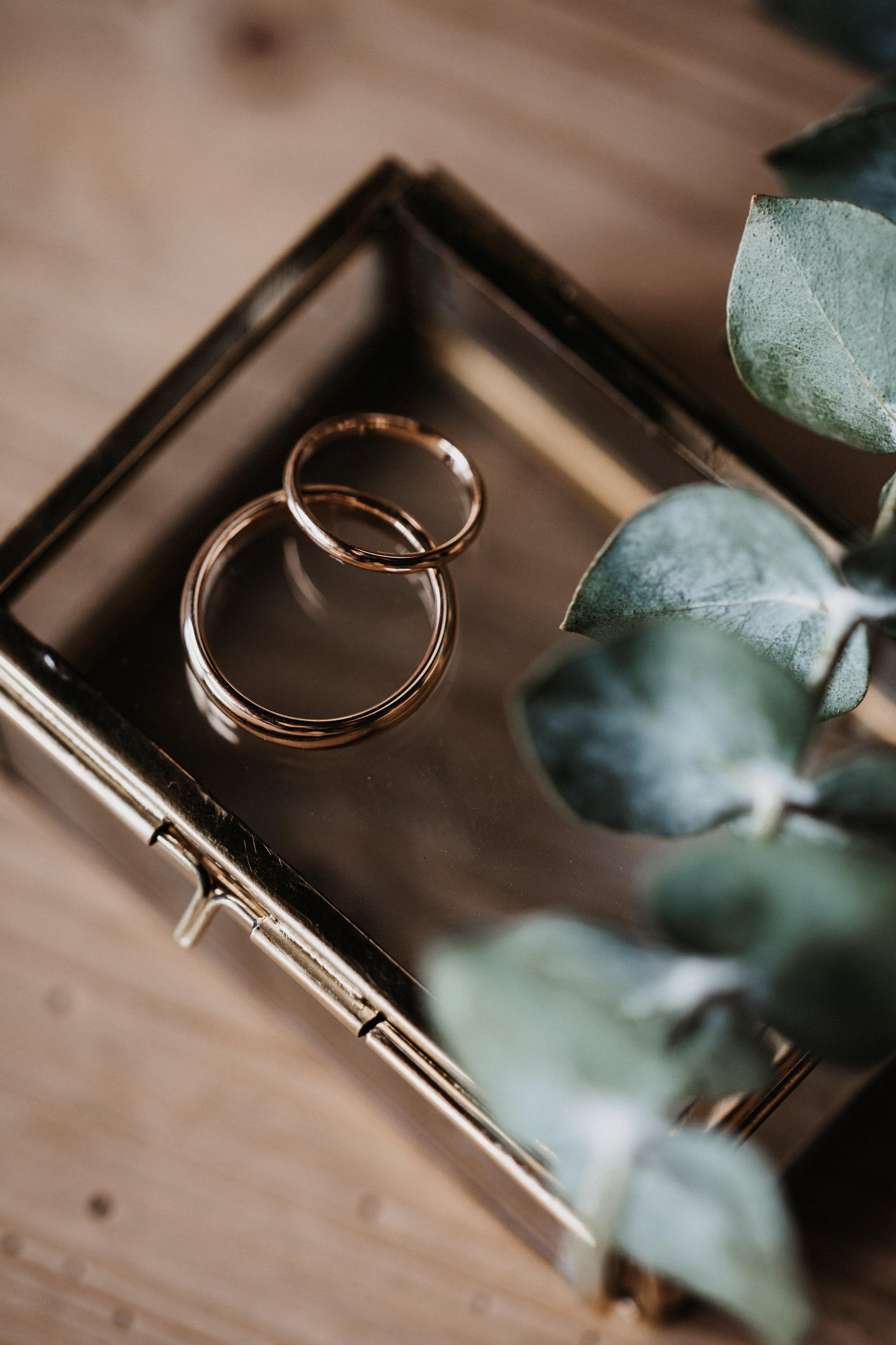 rosemarrylemon_ab_Hochzeitsplanung14.jpg