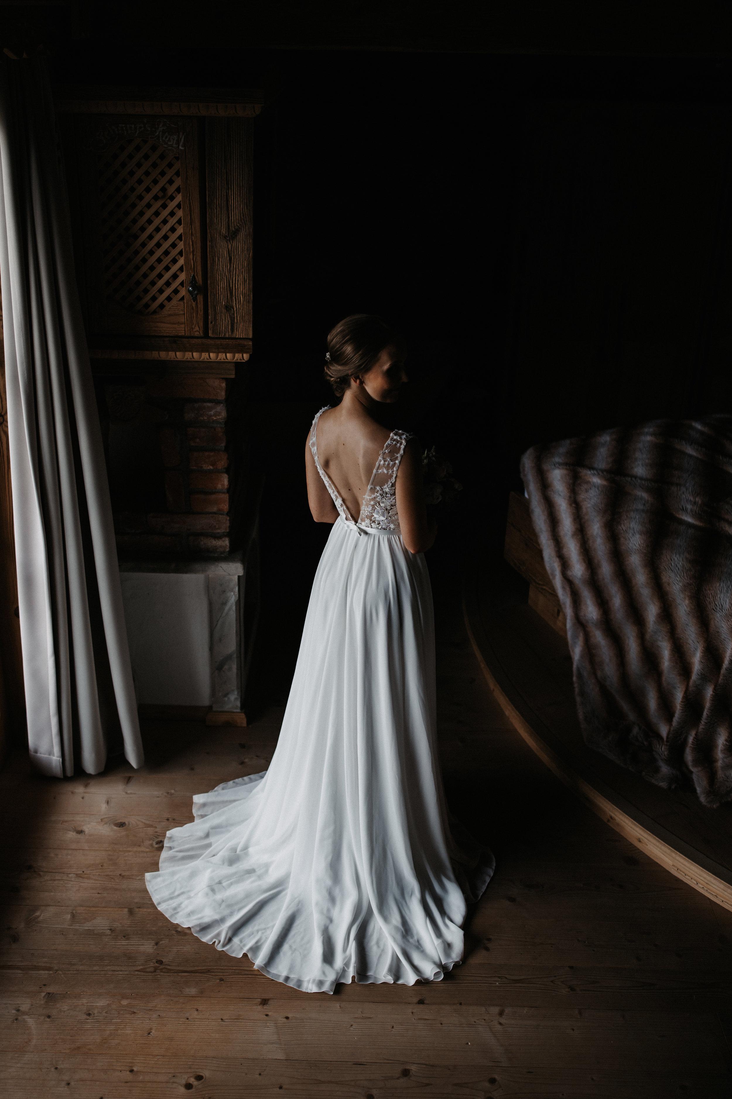 rosemarrylemon_ab_Hochzeitsplanung27.jpg