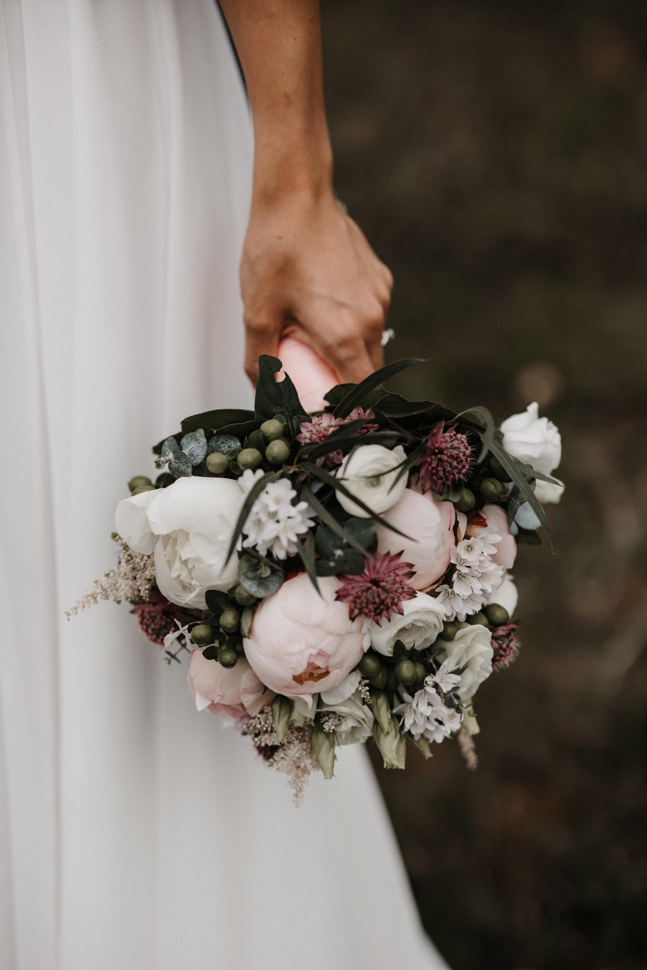 rosemarrylemon_ab_Hochzeitsplanung28.jpg