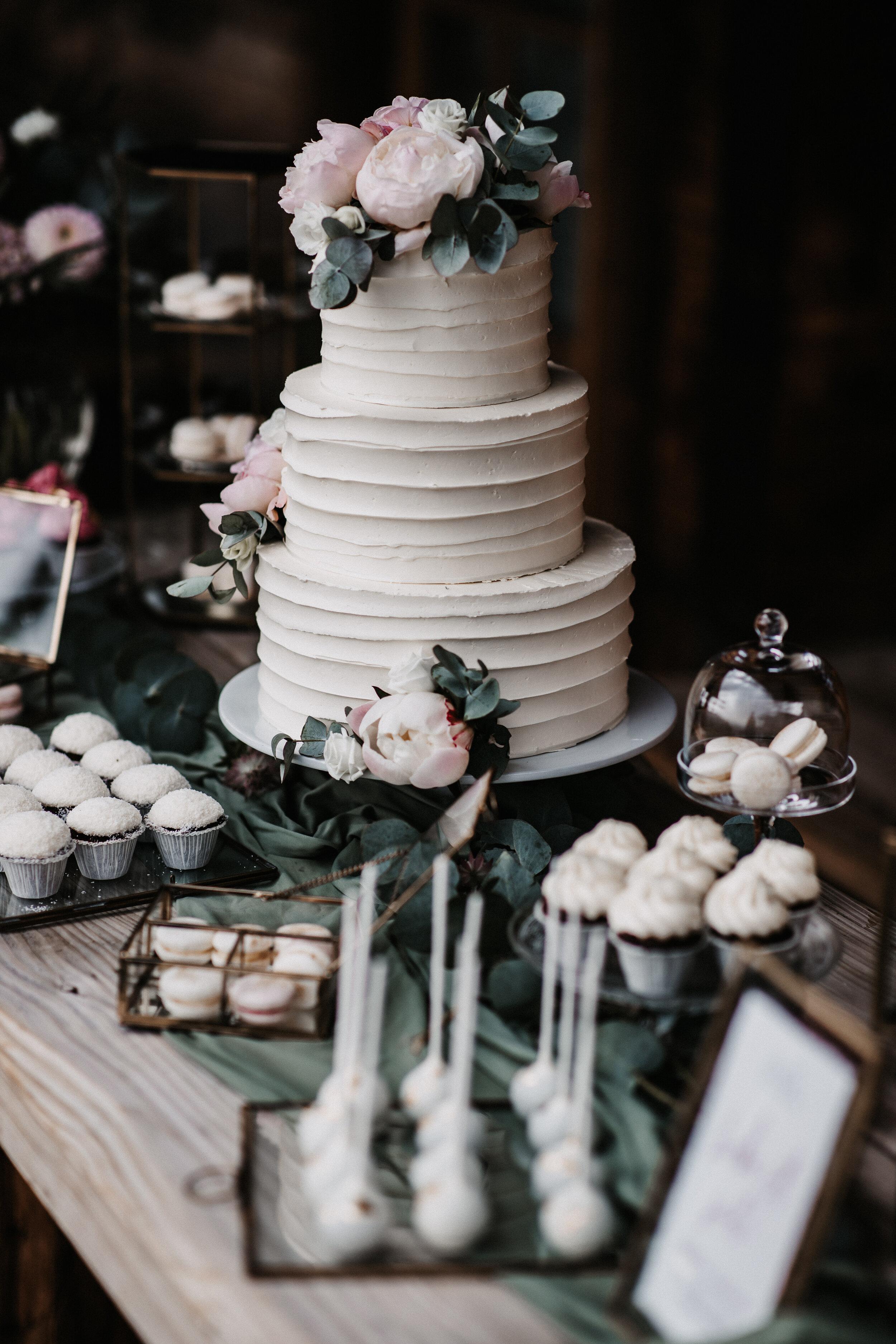 rosemarrylemon_ab_Hochzeitsplanung46.jpg