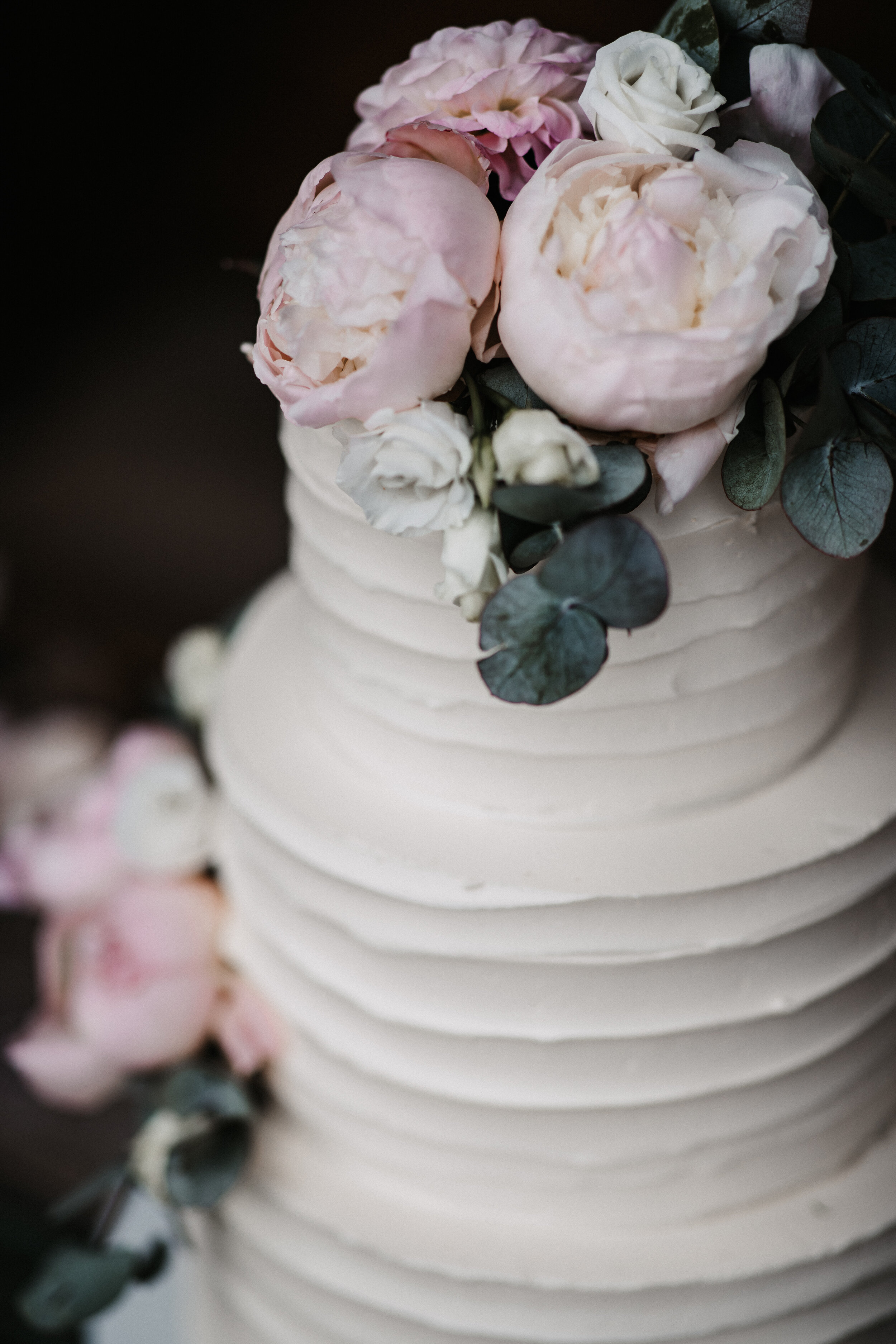 rosemarrylemon_ab_Hochzeitsplanung48.jpg