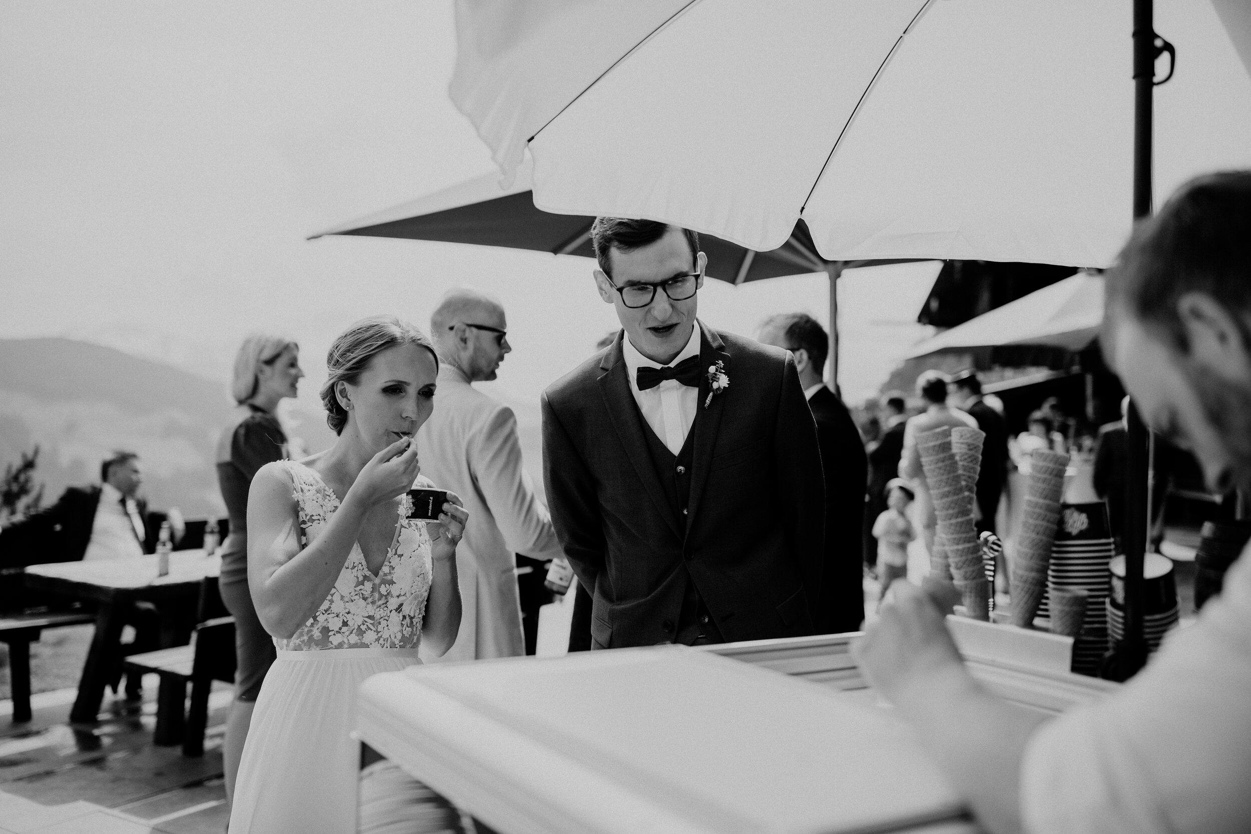 rosemarrylemon_ab_Hochzeitsplanung51.jpg