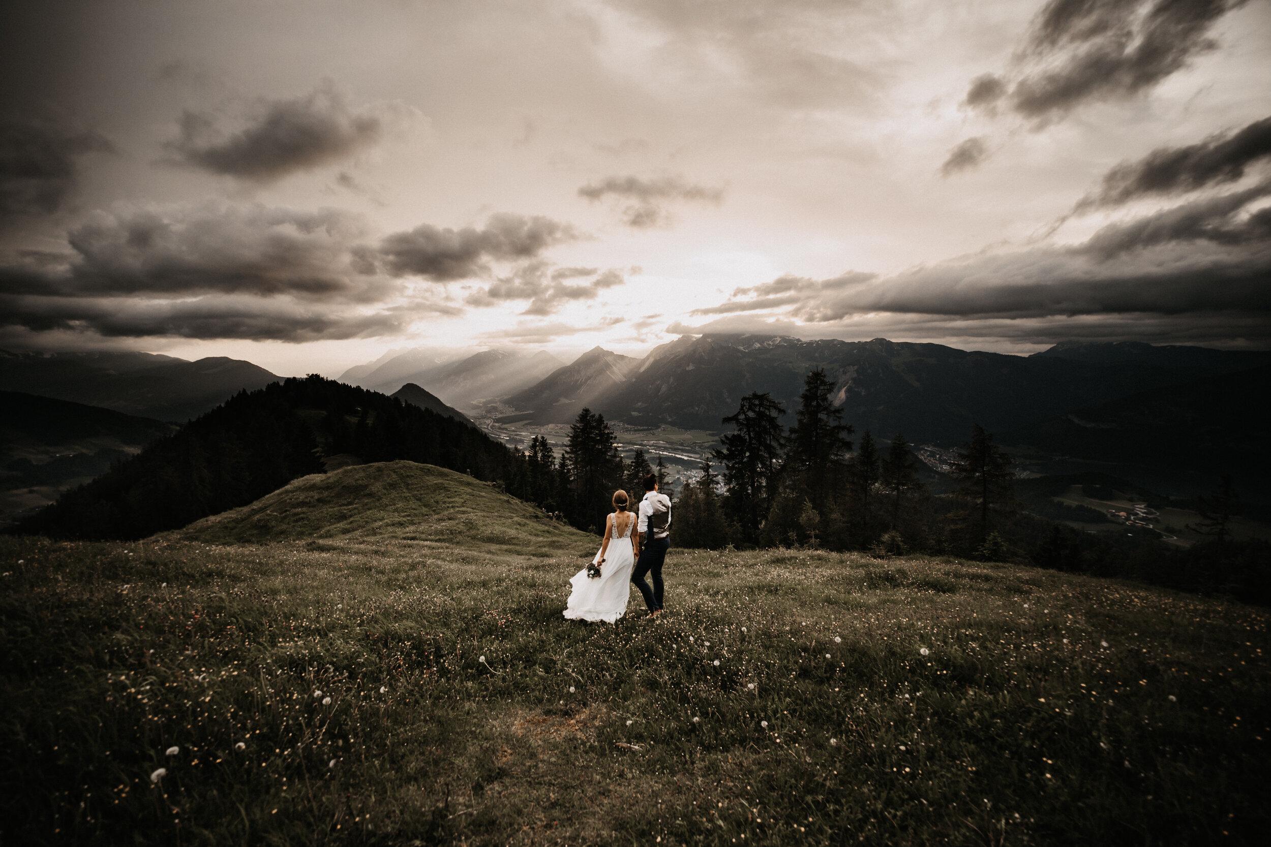 rosemarrylemon_ab_Hochzeitsplanung53.jpg