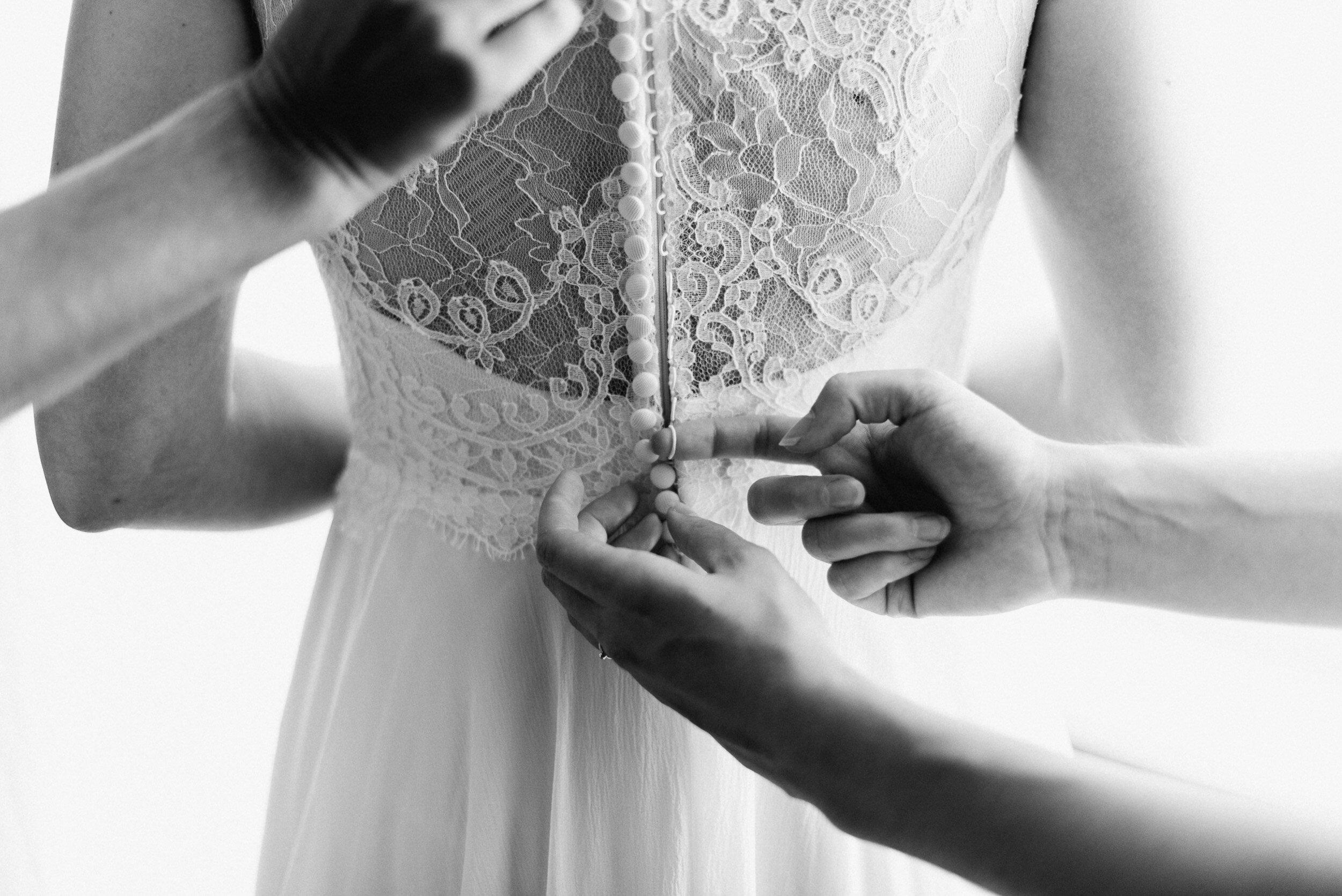 rosemarrylemon_Hochzeit_ES_Hochzeitsplanung27.jpg