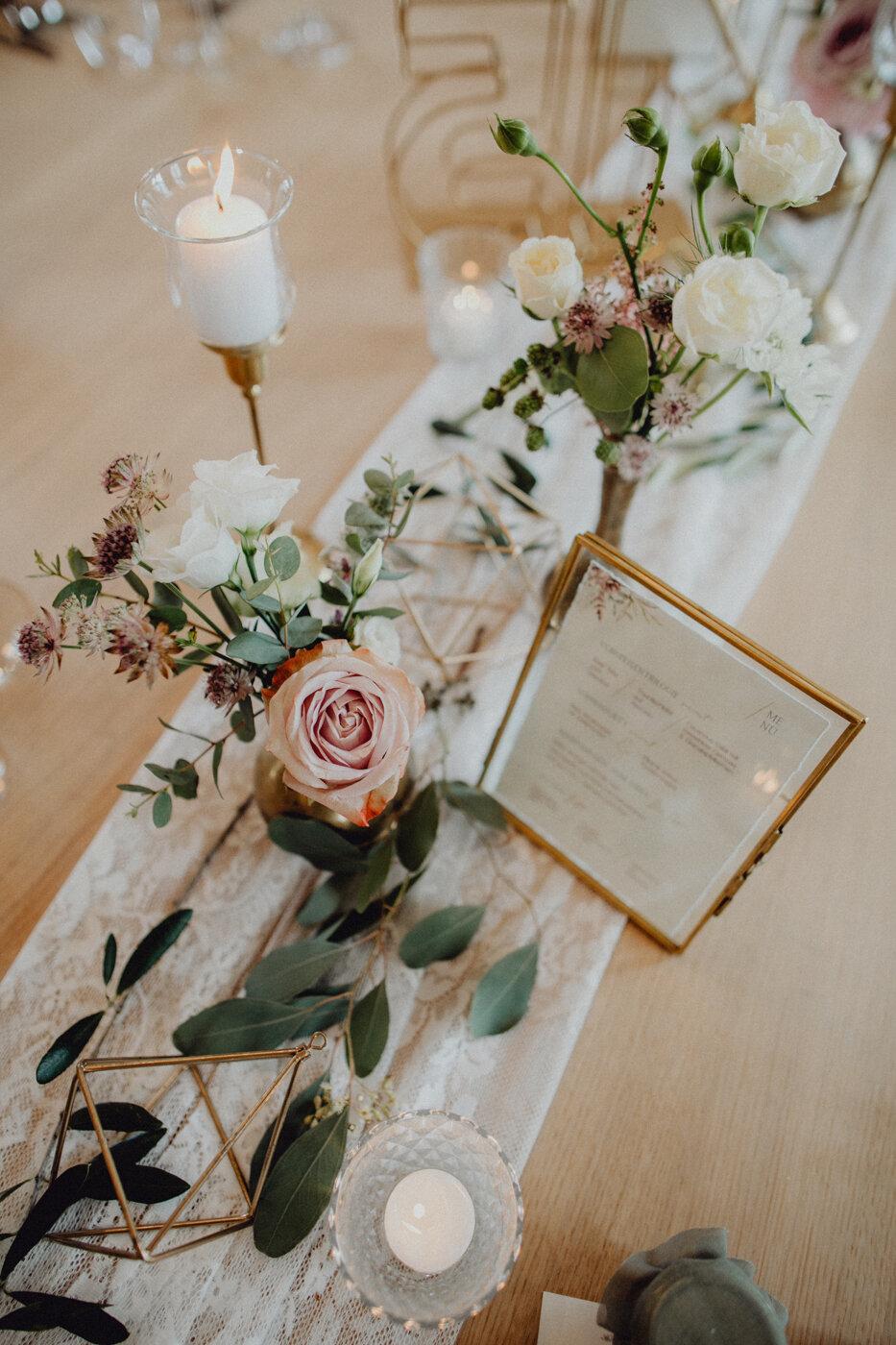 rosemarrylemon_lh_Hochzeitsdekoration.jpg