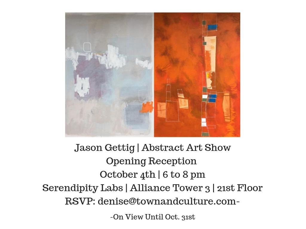Jason GettigOpening Reception October 4th _ 6 to 8 pm (2).jpg
