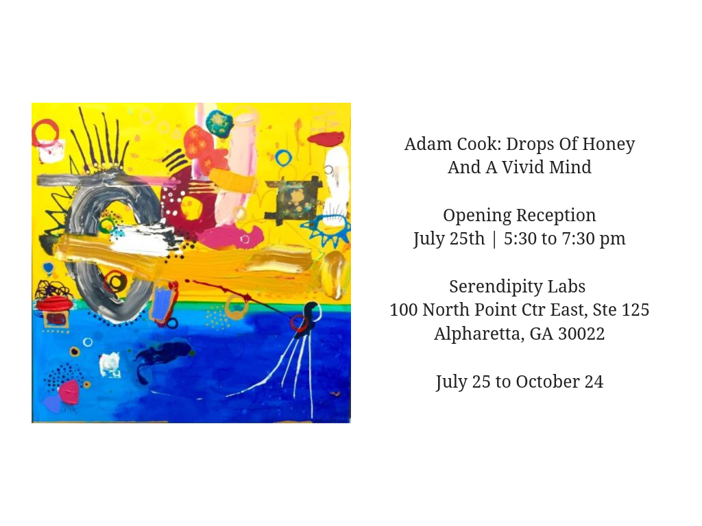 Website Adam Cook.png