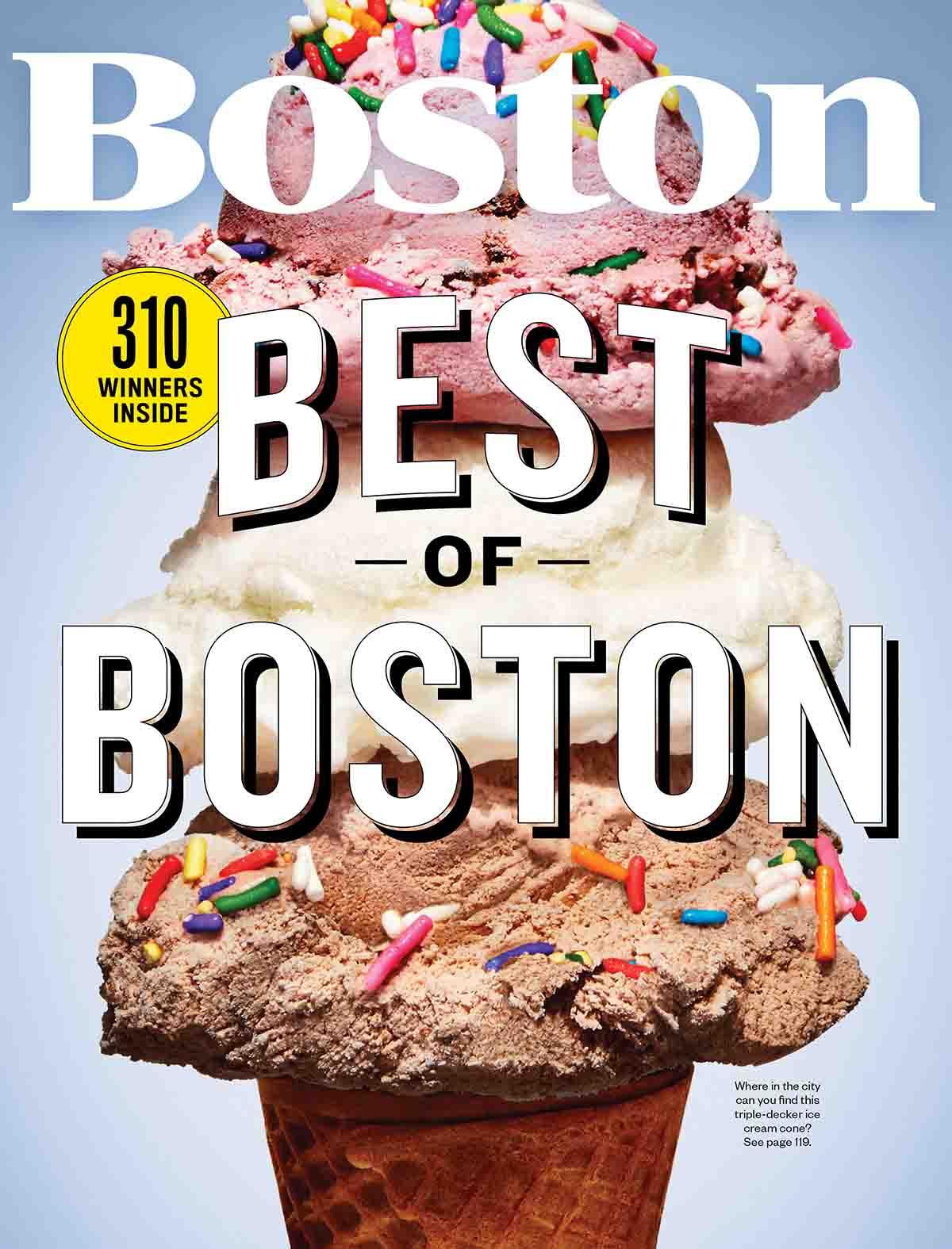 best-of-boston-magazine-july-2016-cover-large.jpg