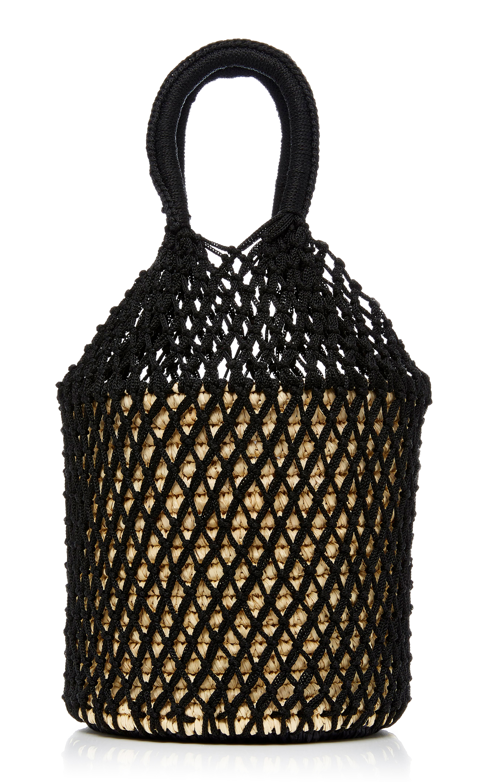 SS 1102 TOTE WITH NET UNIQUE PRODUCT.jpg