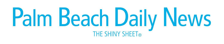 Palm_Beach_Daily_News_logo.jpg
