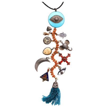 CB BLUE MOON SYMBOL TREE NECKLACE.jpg