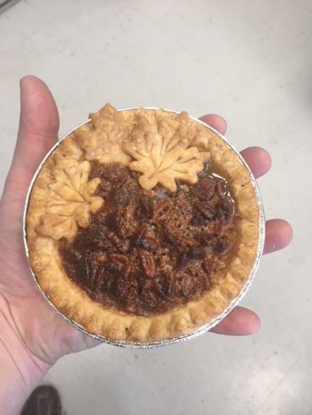 hand pie.jpg