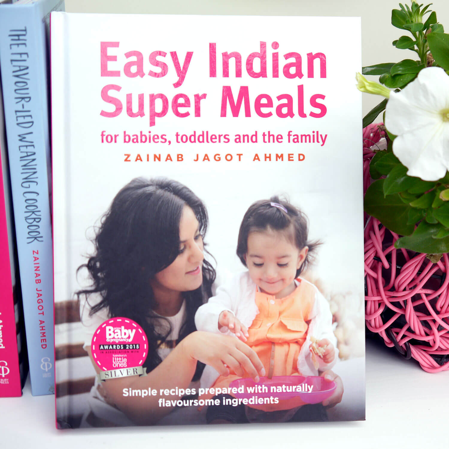 zainab_mybooks_easy-indian-super-meals.jpg