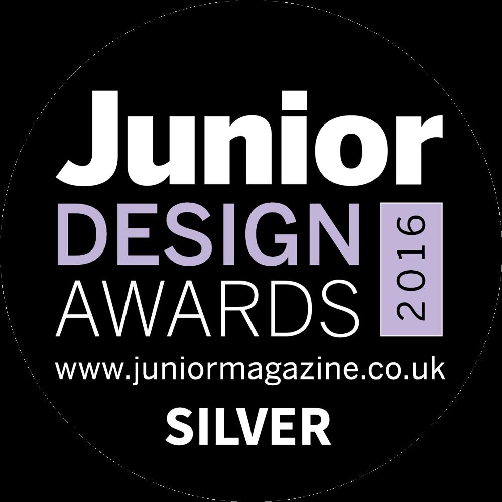 zainab_awards_junior-magazine.png
