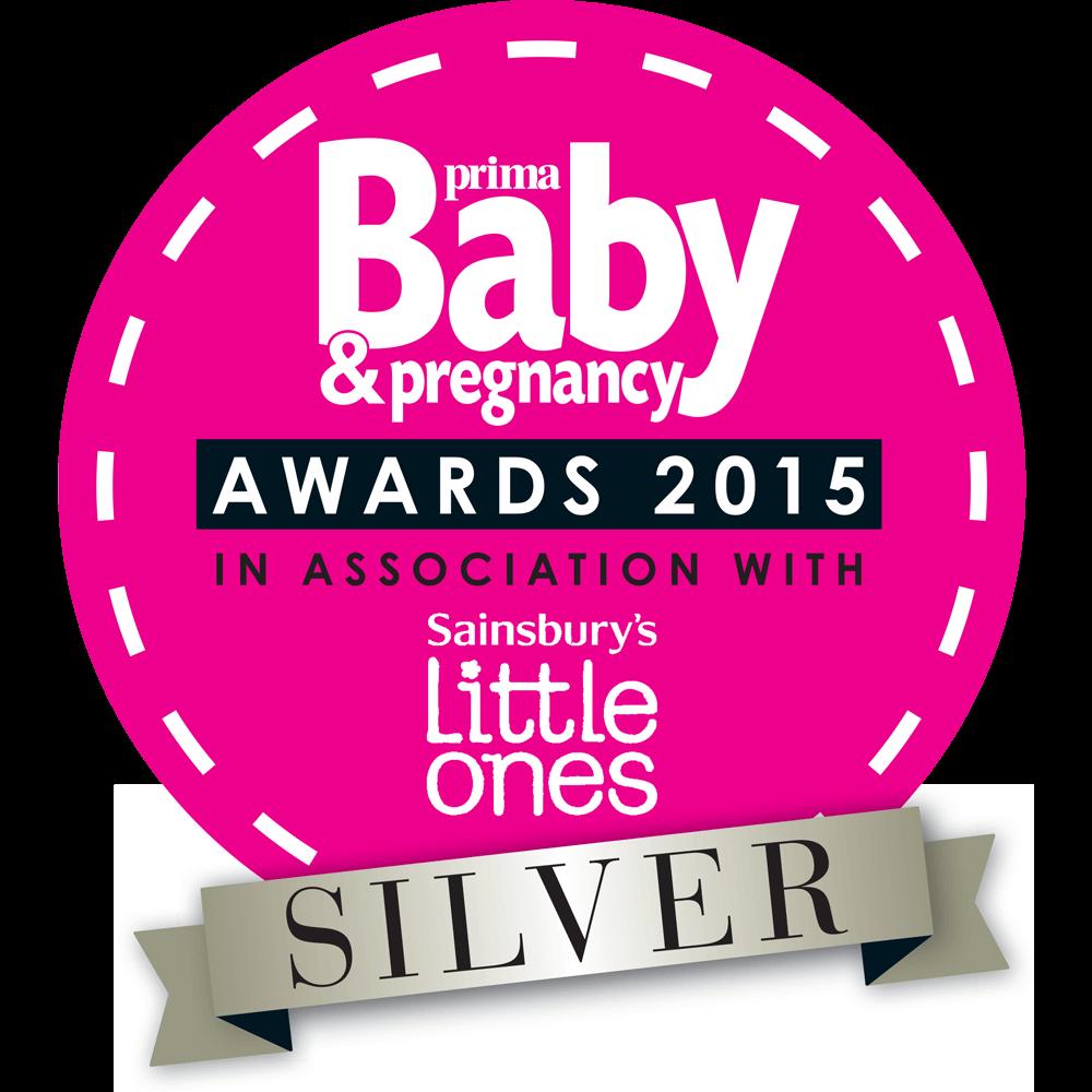 zainab_awards_prima-baby-and-pregnancy.png
