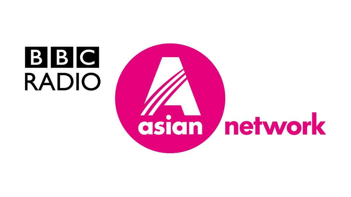AsianNetwork.jpg