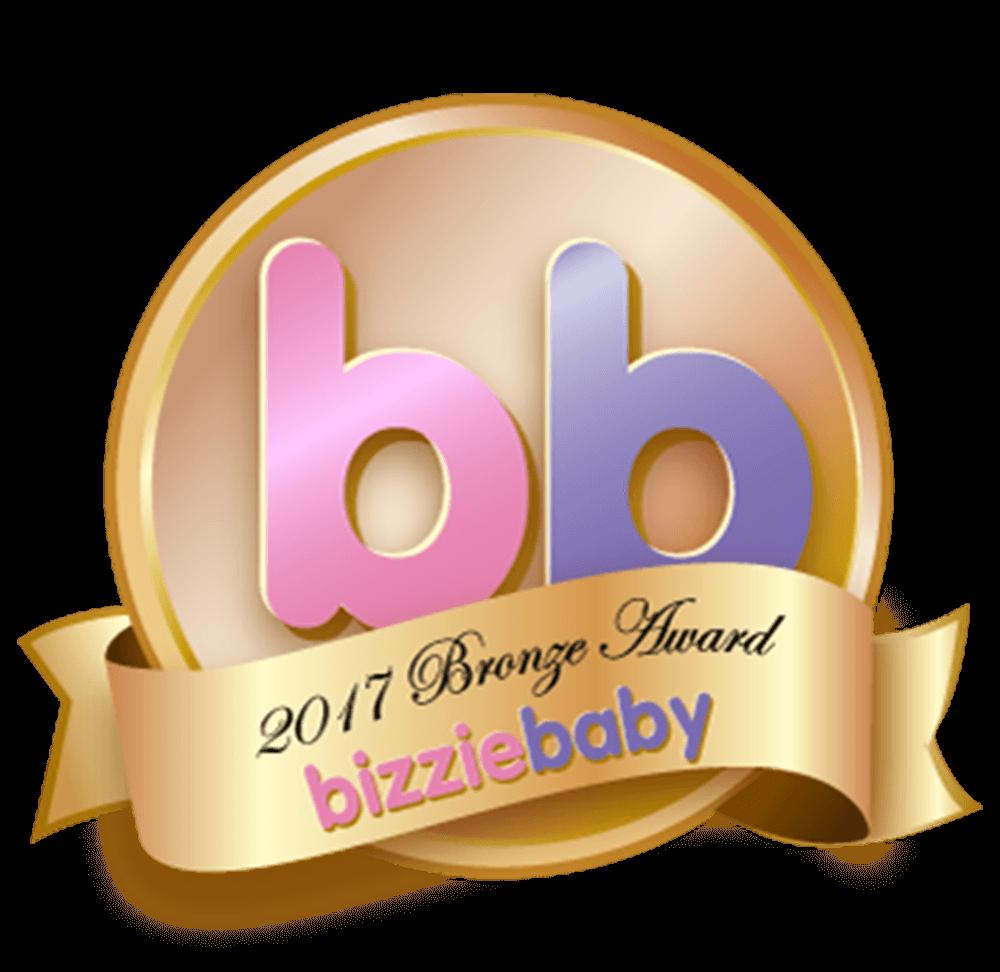 zainab_awards_bizziebaby_2017.png