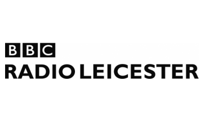 BBC_RadioLeicester.png