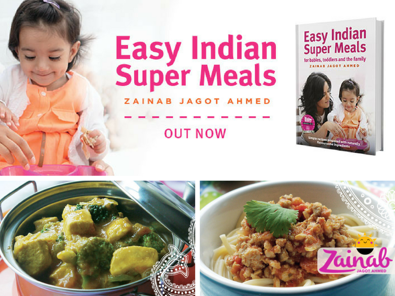 Easy Indian Super Meals_out now web