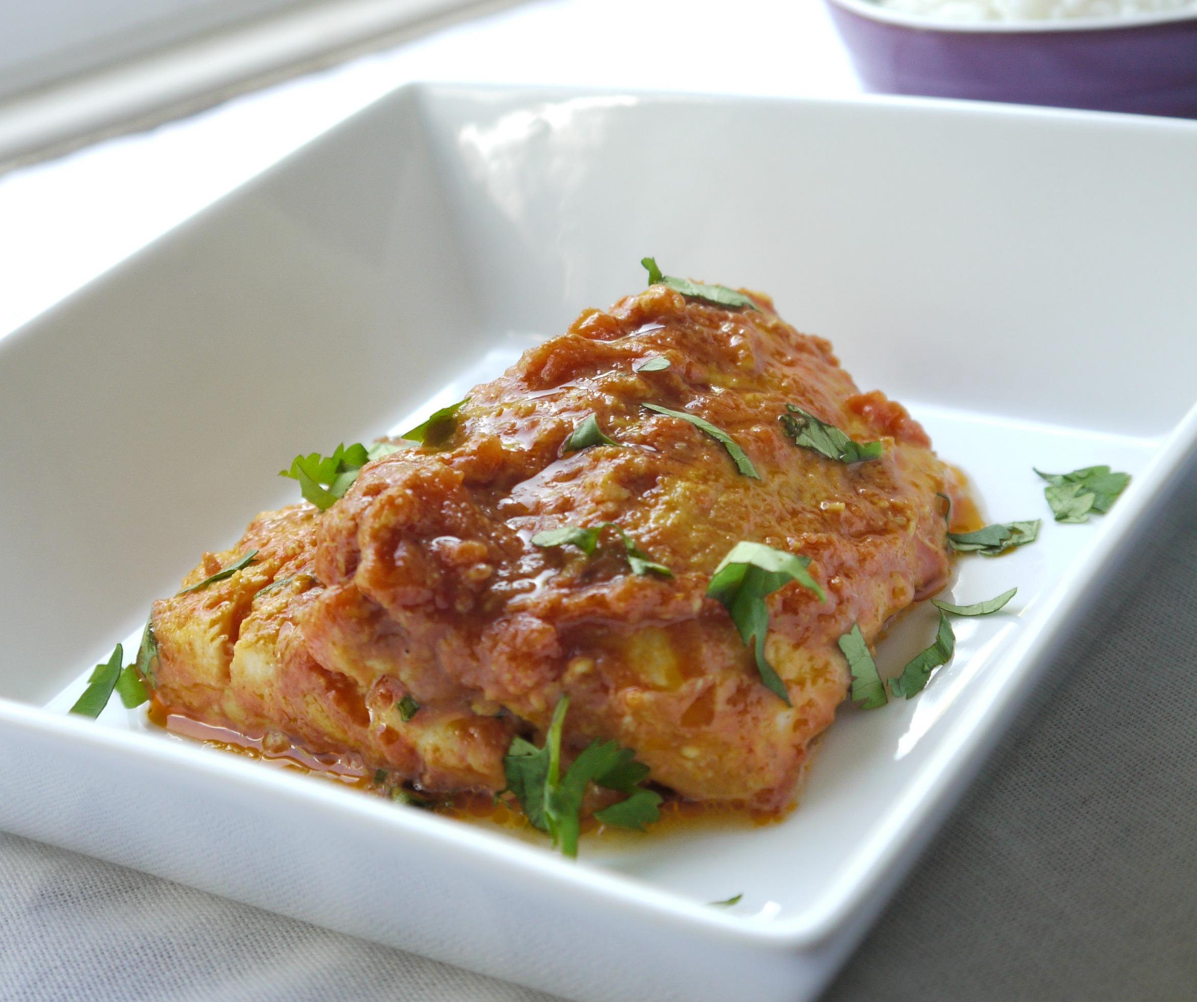 Masala Fish Curry_thumbnail