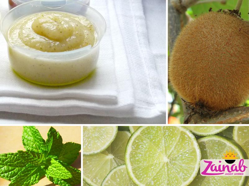 kiwi-mint-and-lime-puree.png