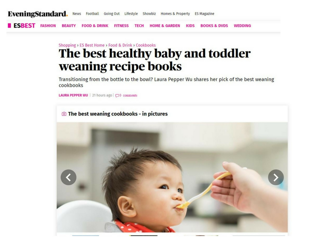 es-weaning-article.jpg
